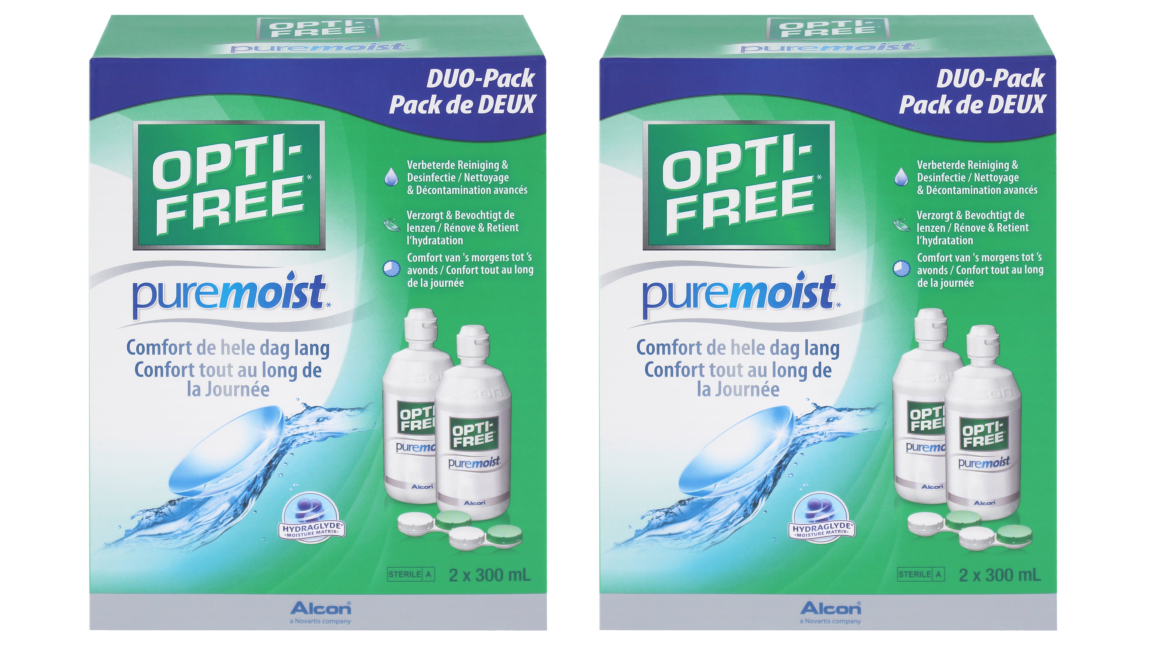0300653610190_front_Optifree_PureMoist_4x300ml