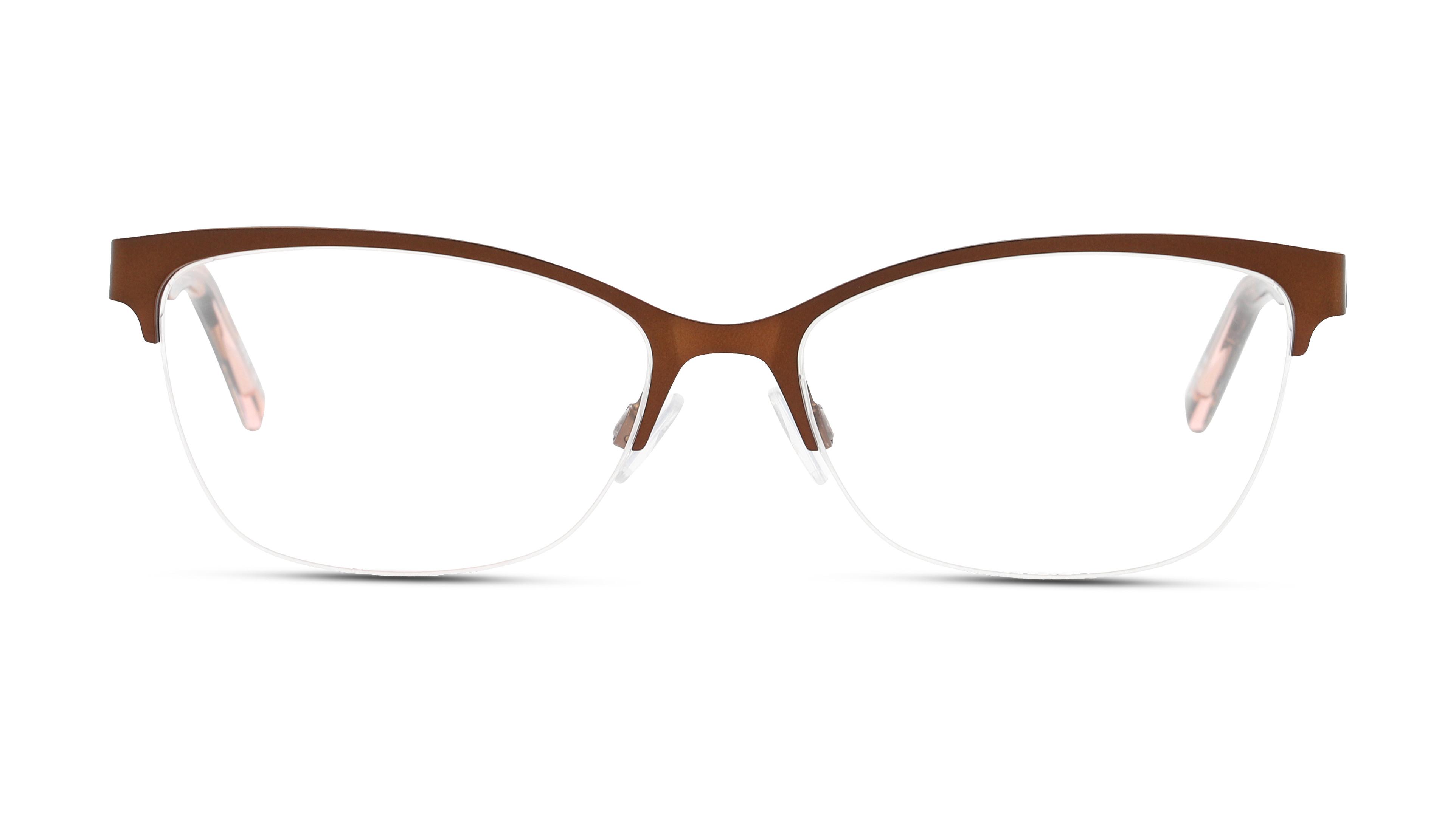 0716736270470-front-01-hugo-hg1079-eyewear-brwn-hvna