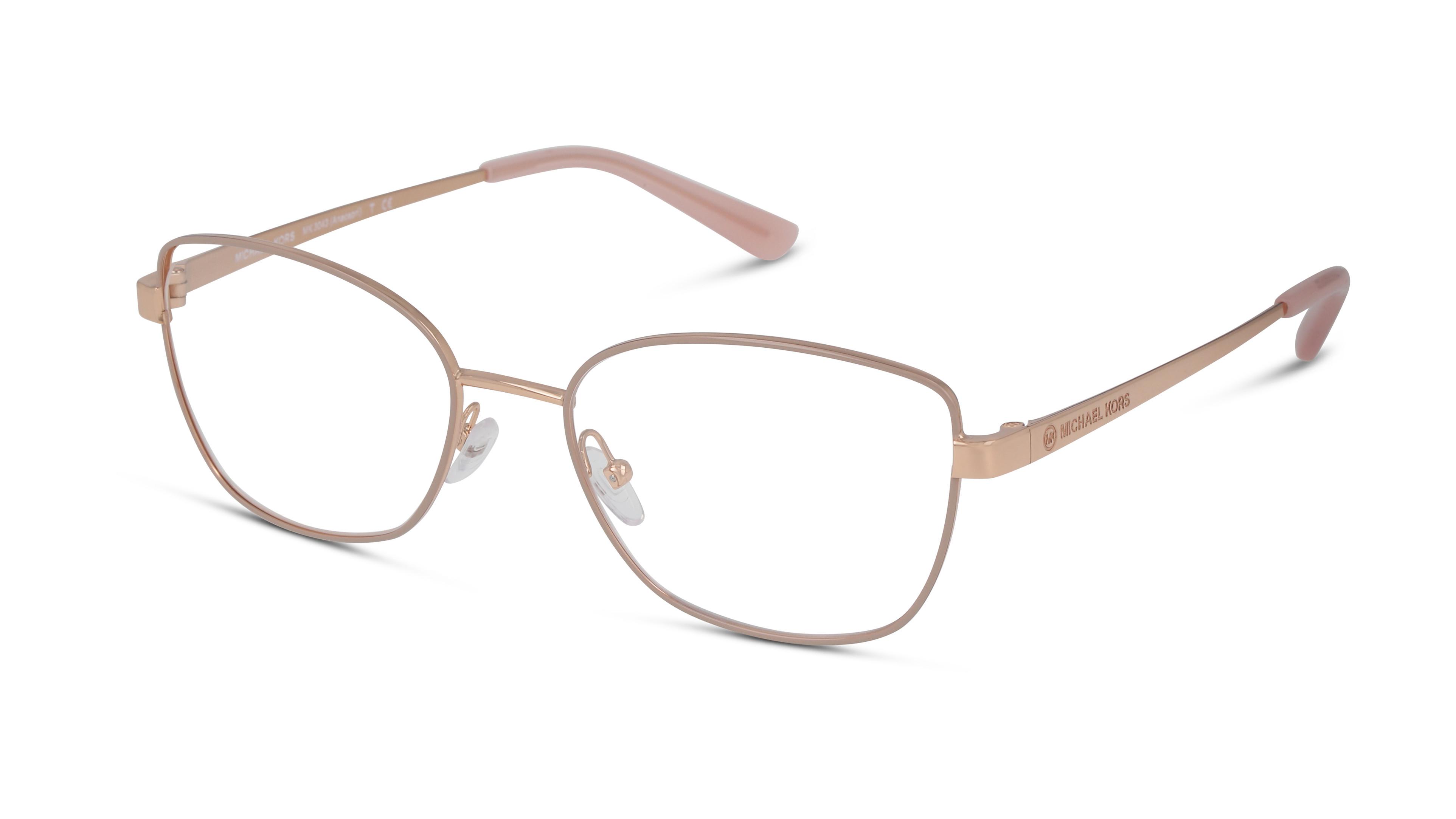 0725125179522-angle-brillenfassung-michael-kors-0mk3043-rose-gold-taupe