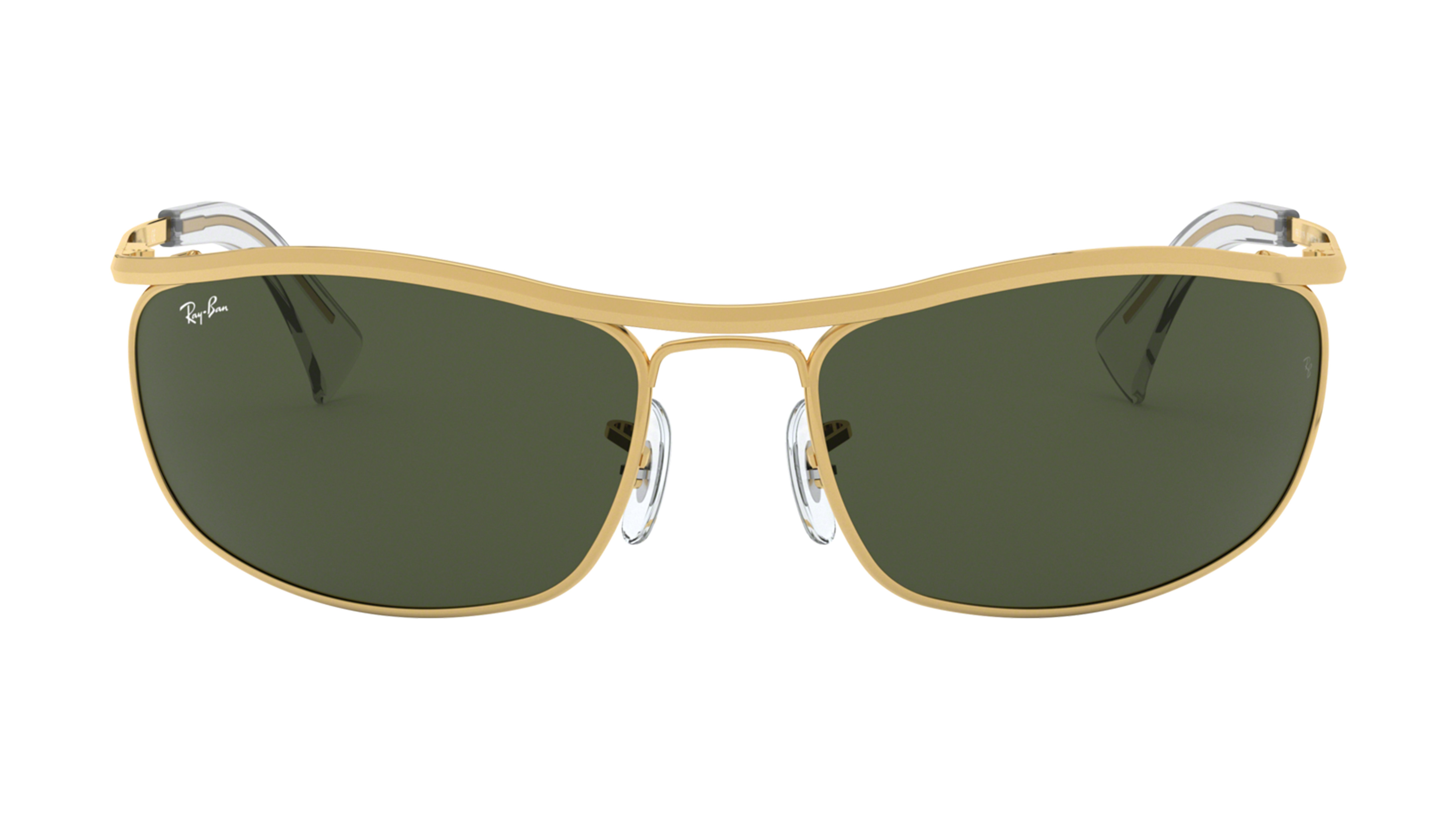 0805289003243-front-Ray-Ban-0RB3119-001-Olympian