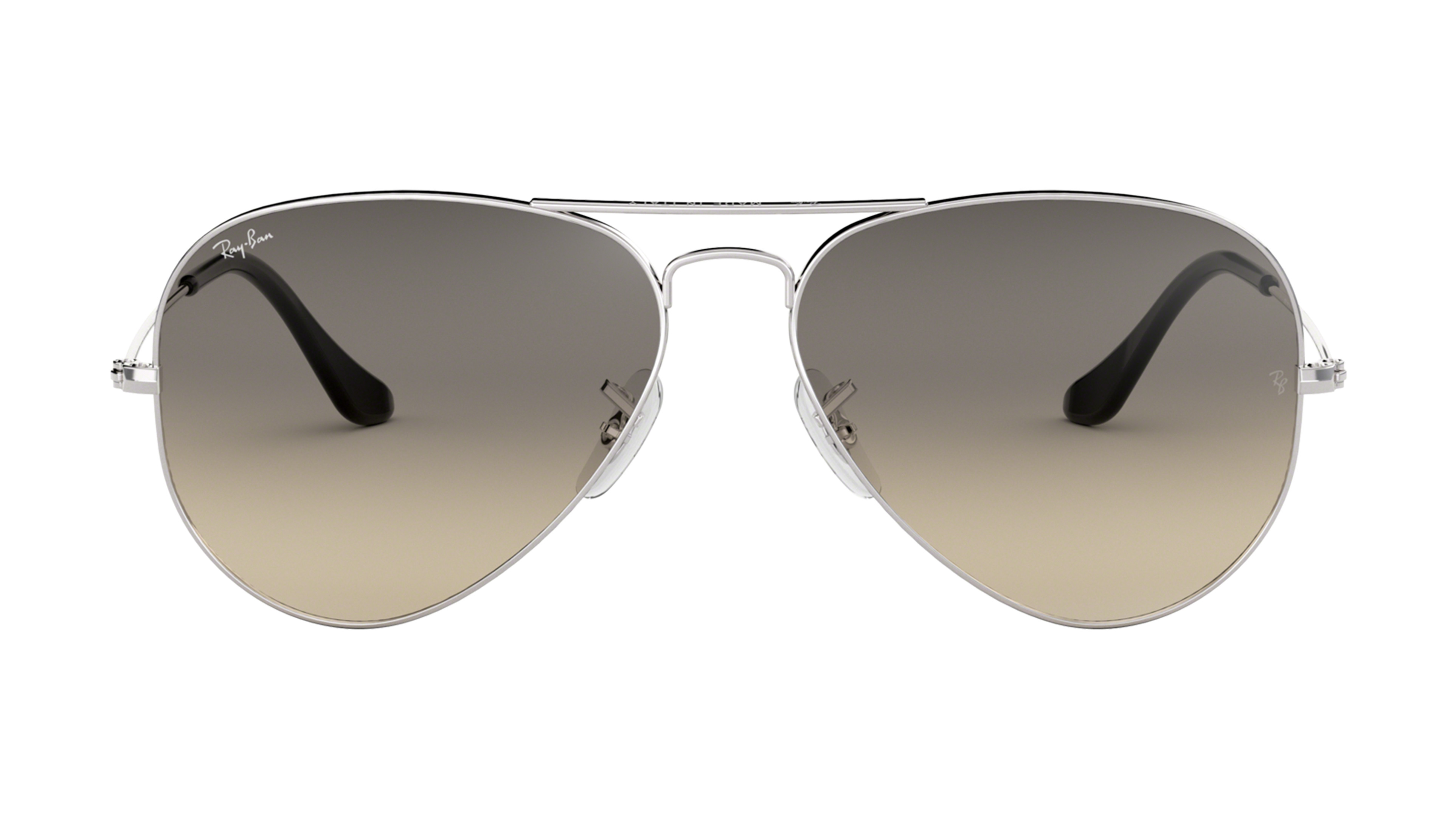 0805289101185-front-Ray-Ban-0RB3025-003-32