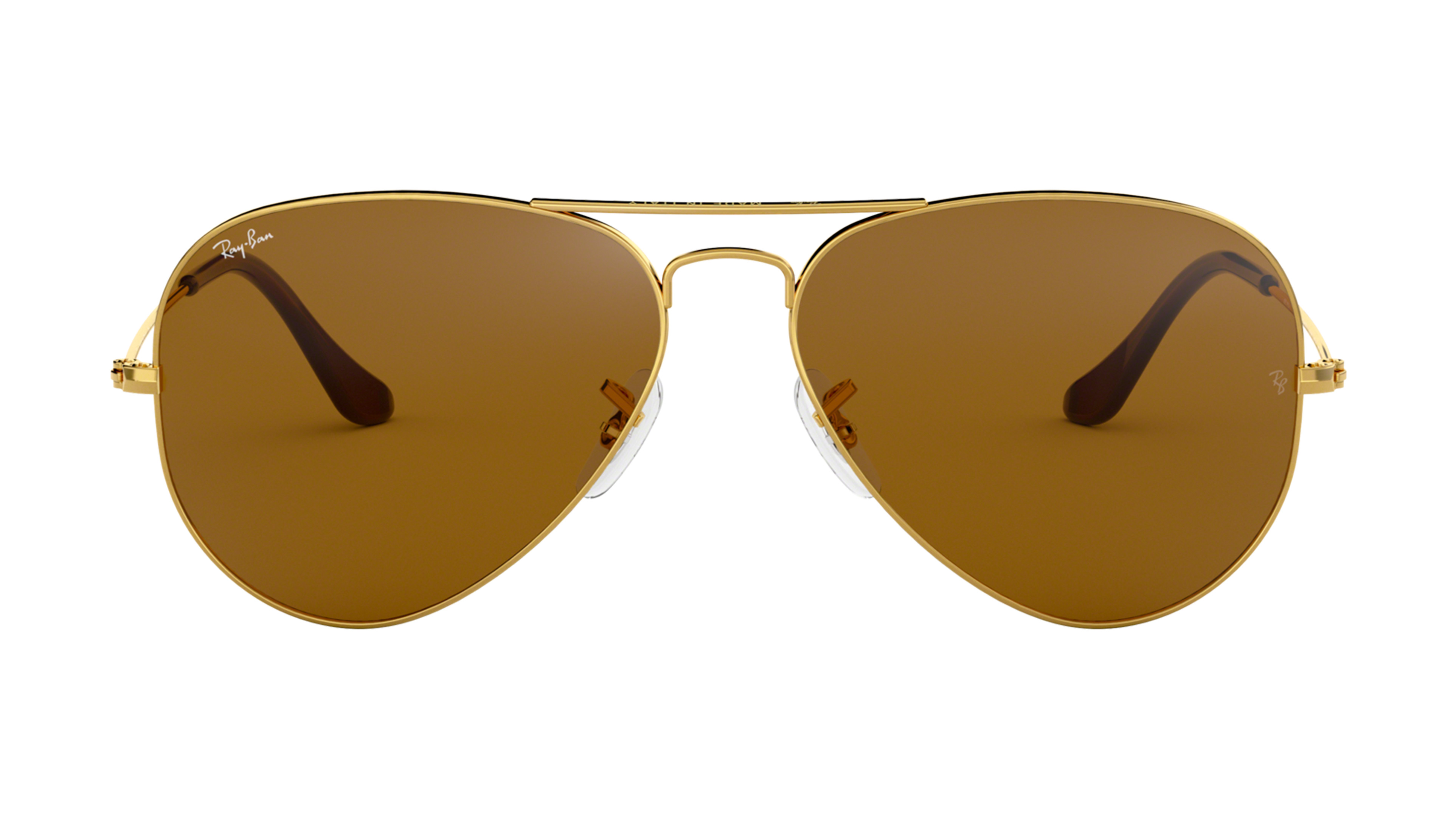 0805289178316-front-Ray-Ban-0RB3025-001-33-Pilot