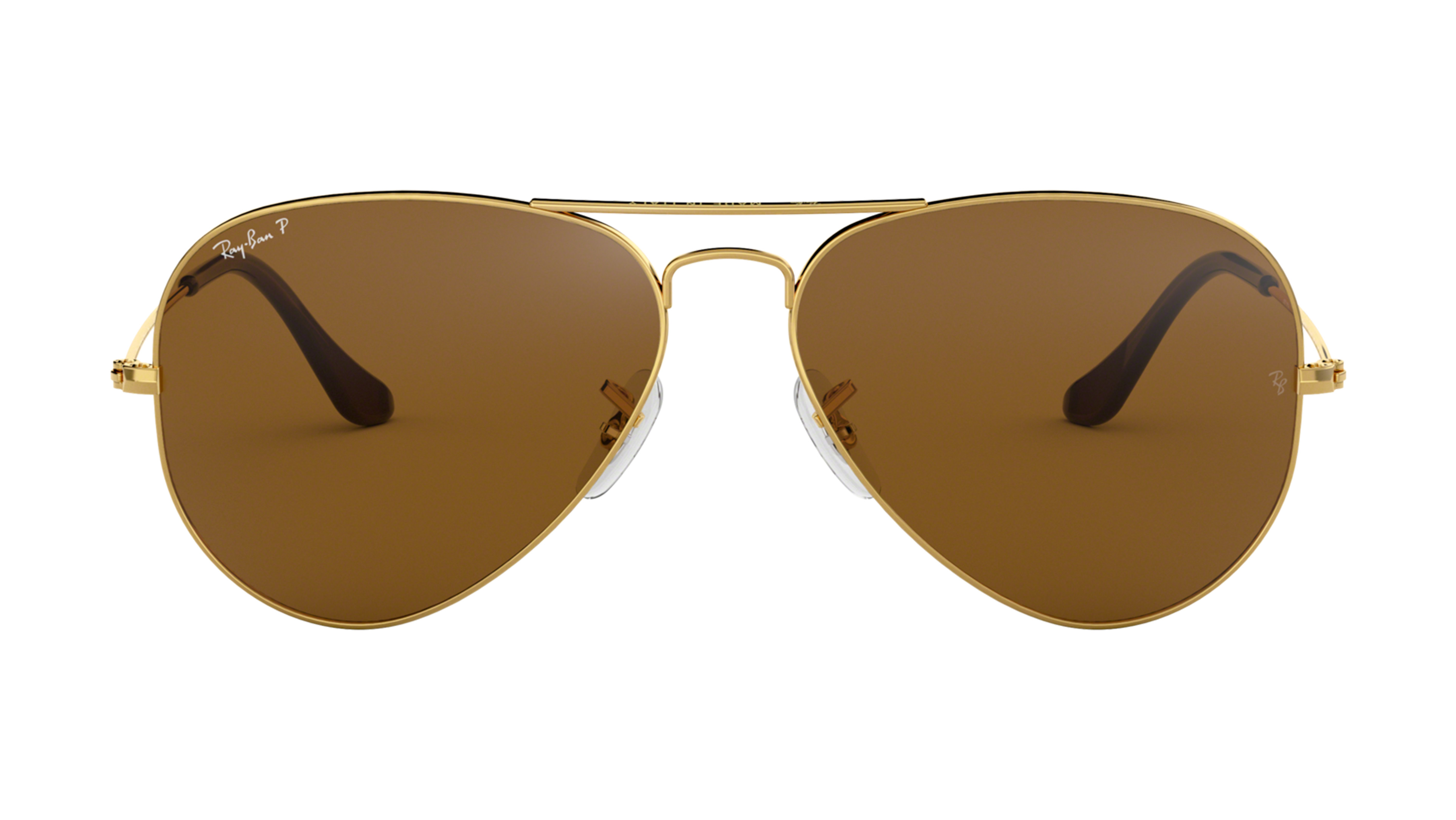 0805289346623-front-Ray-Ban-0RB3025-001-57
