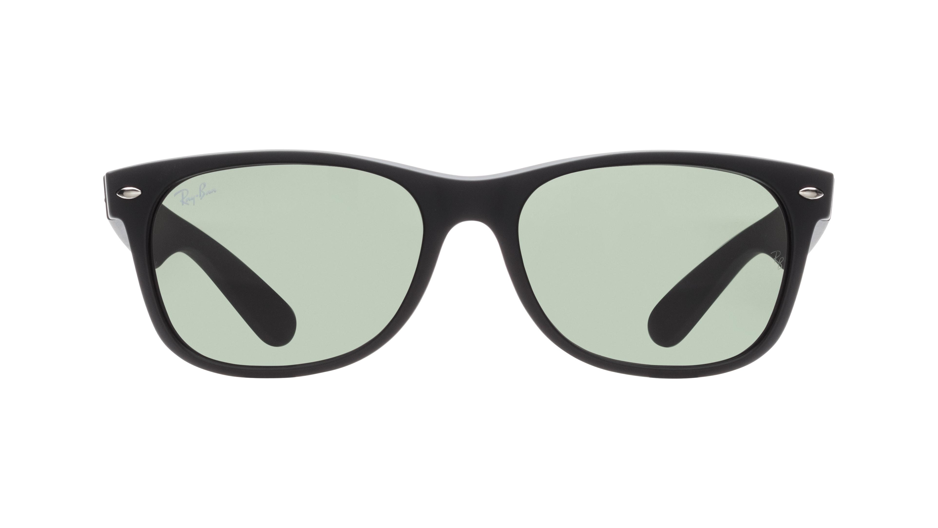 APOLLO Gleitsicht Sonnenbrille mit Brillenetui