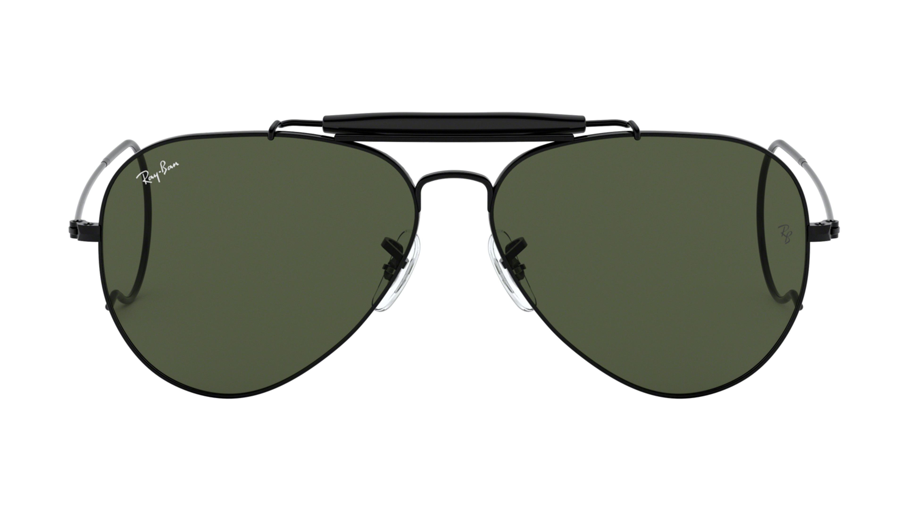 0805289695004-front-Ray-Ban-0RB3030-9500-Outdoorsman-1