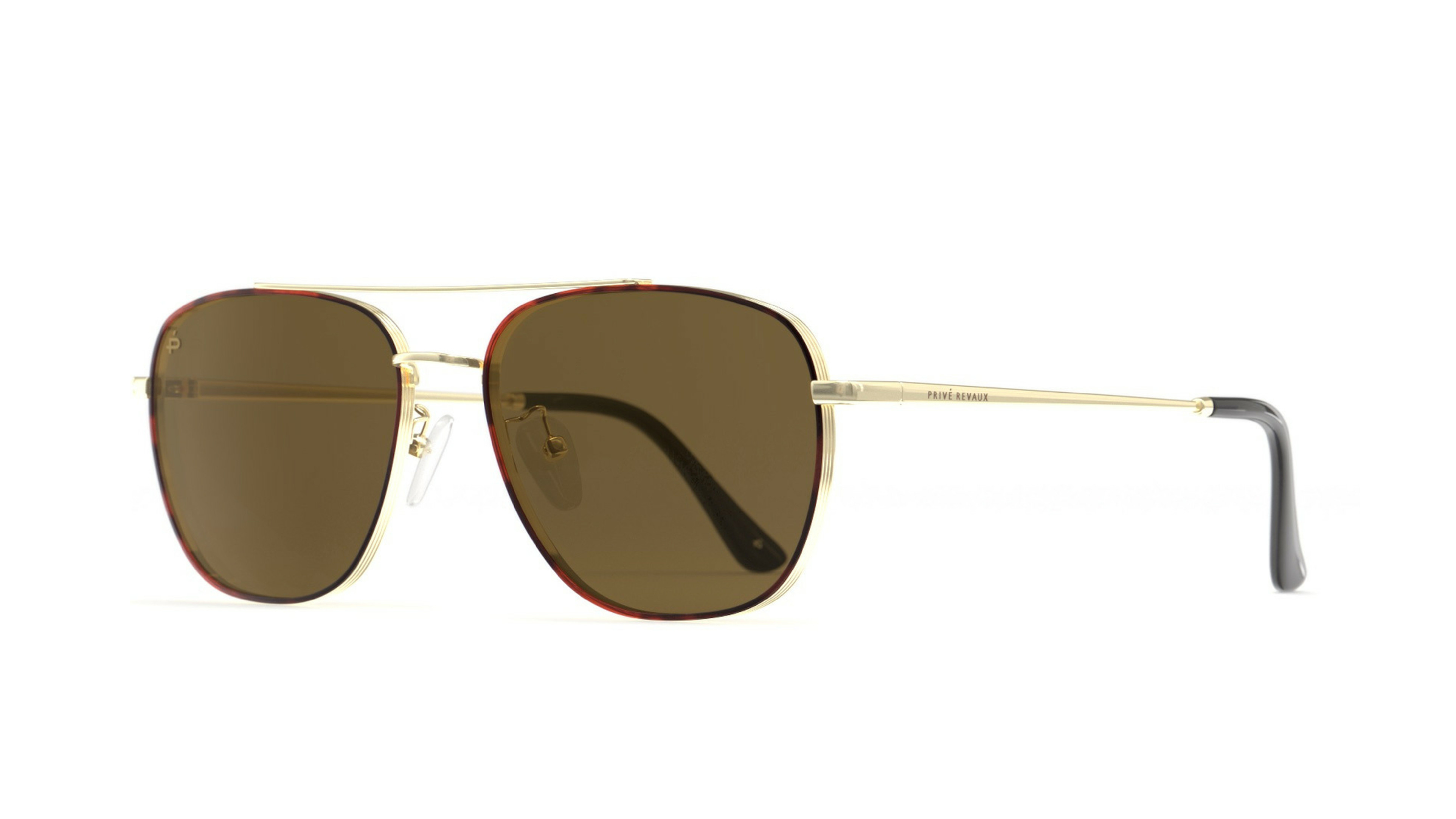 0810036102032-angle-prive-revaux-sonnenbrille-prive-revaux-the-floridian-goldbrown