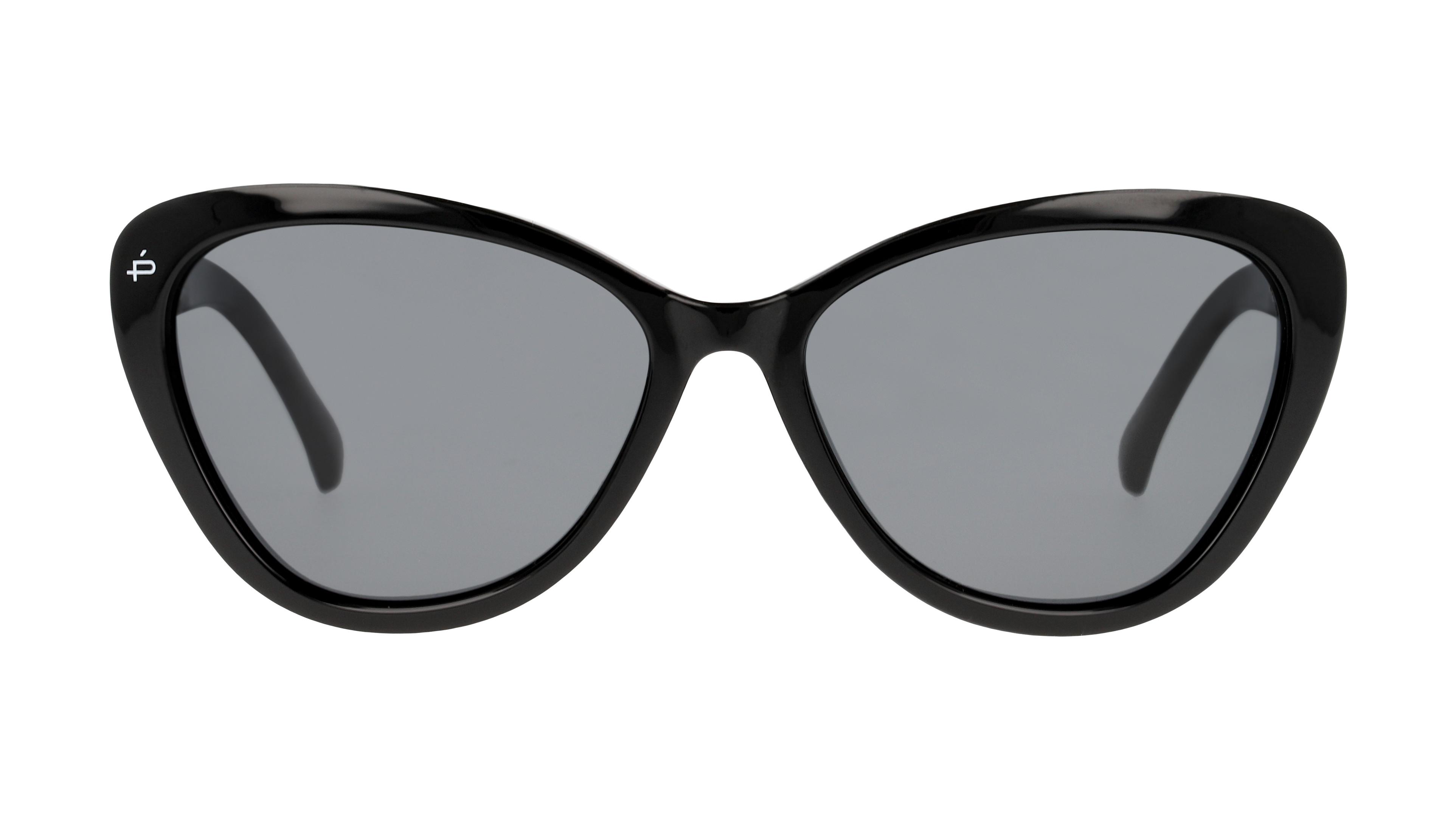 0810036102131-front-prive-revaux-sonnenbrille-the_hepburn_2_0-the-hepburn-2-0-black-black