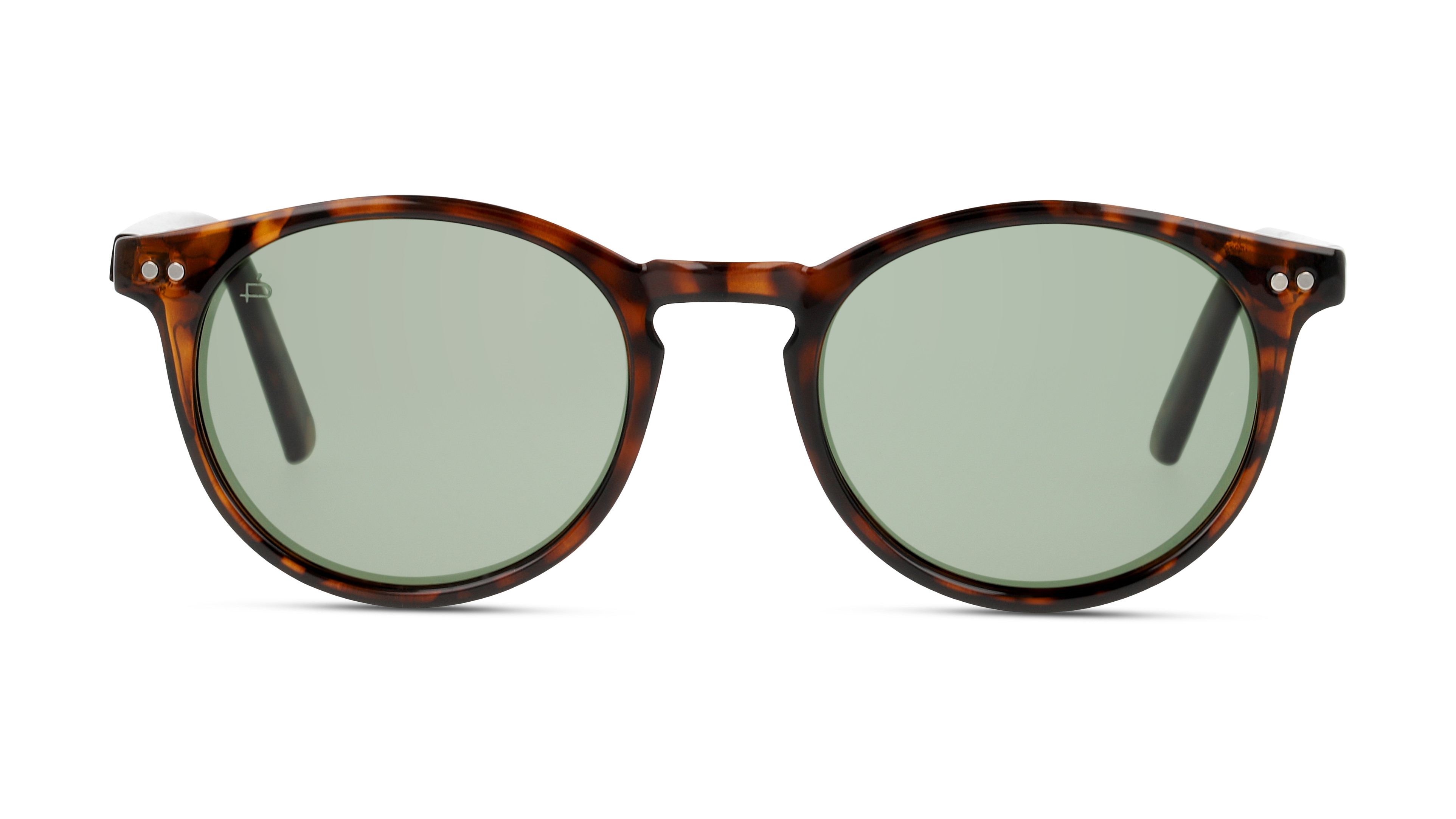 0810036102254-front-prive-revaux-sonnenbrille-the_maestro-the-maestro-brown-havana