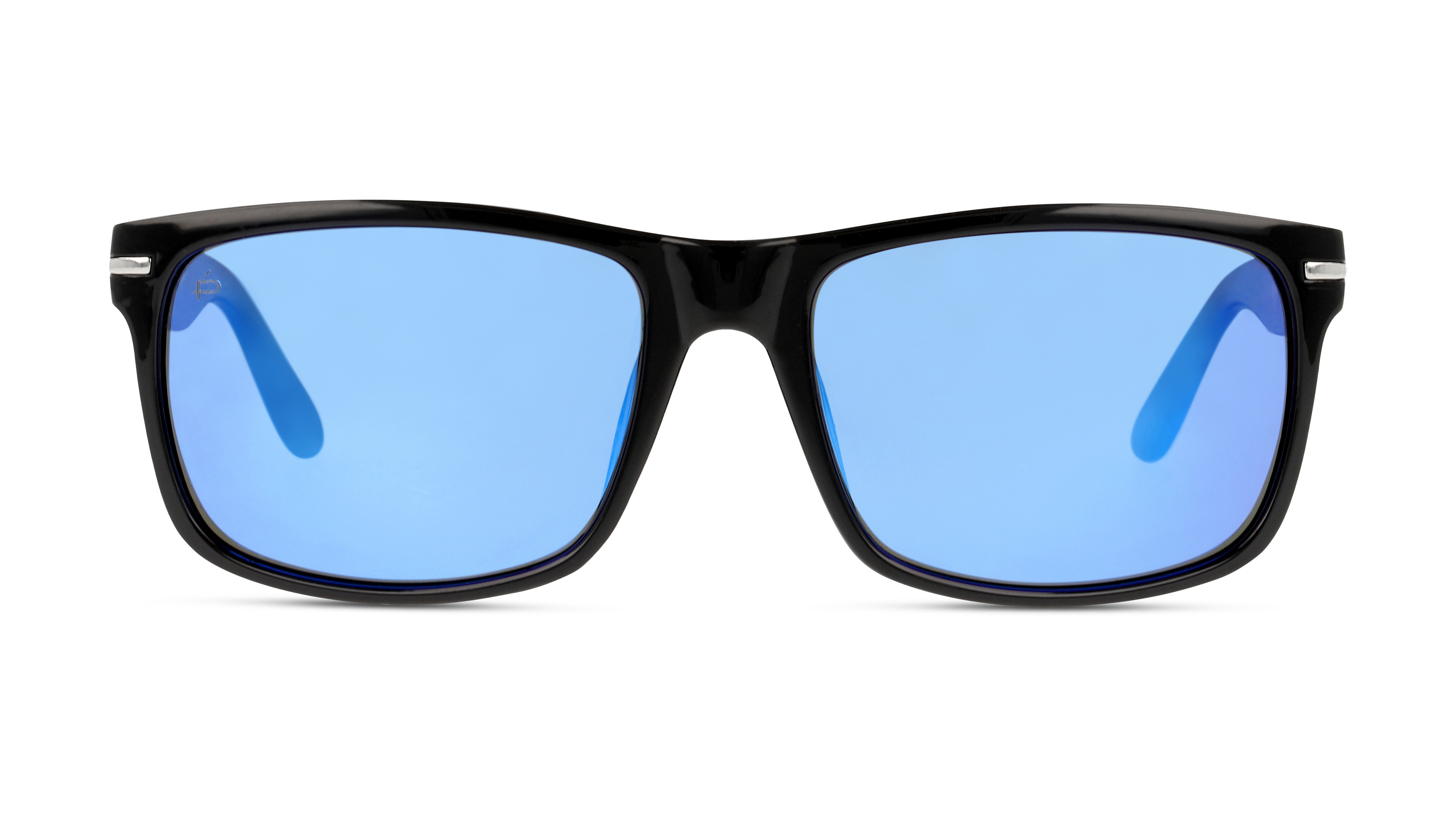 0810036102445-front-prive-revaux-sonnenbrille-the_speculator-the-speculator-black-black