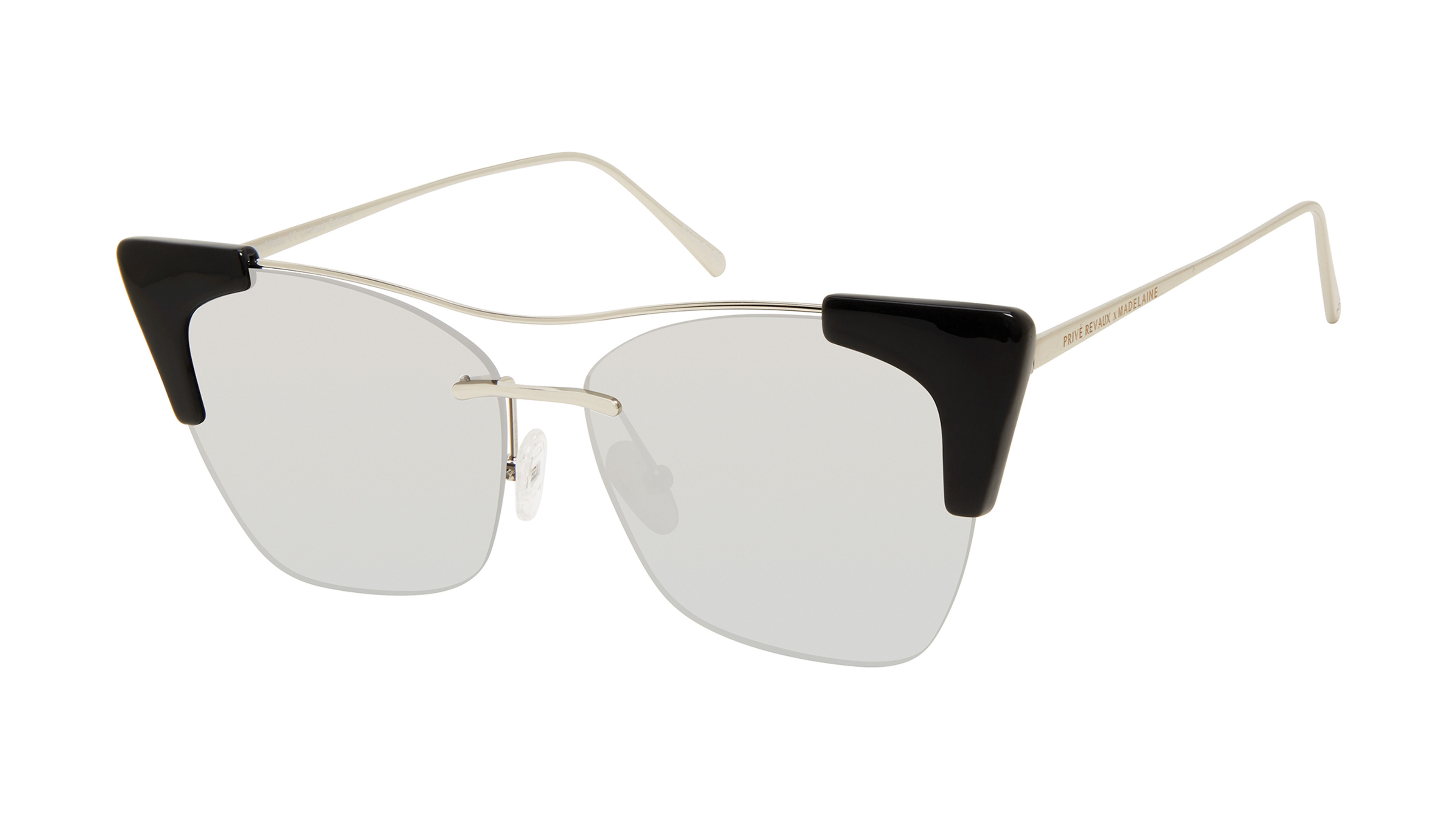0818893024122-angle-prive-revaux-sonnenbrille-prive-revaux-the-mads-black