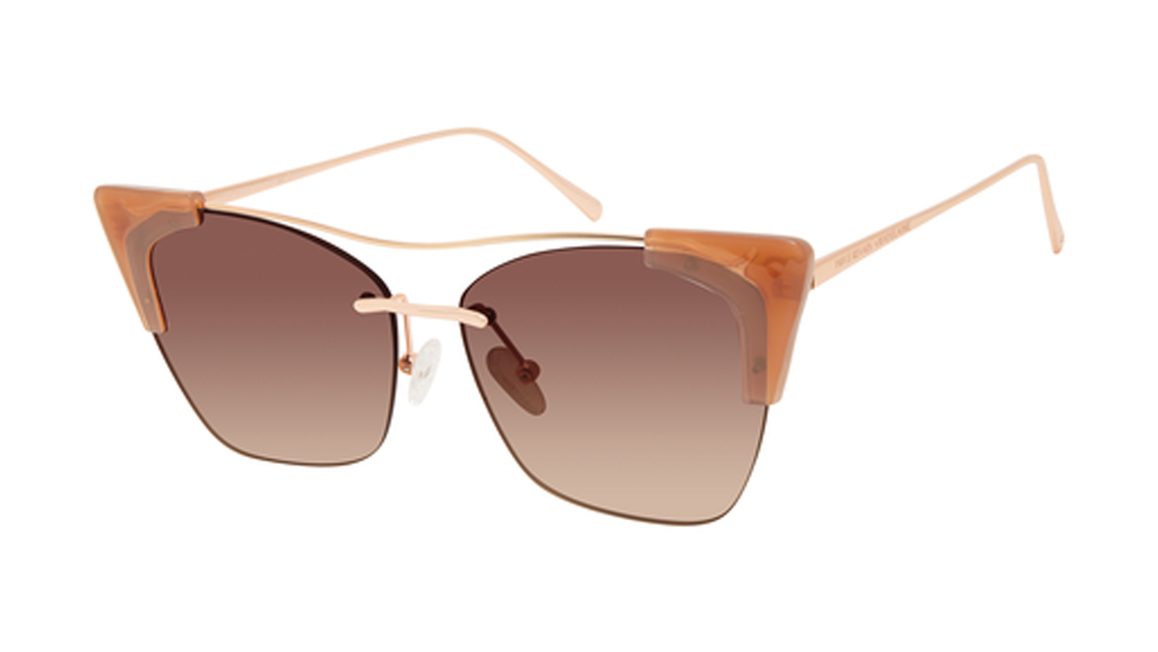 0818893024139-angle-prive-revaux-sonnenbrille-prive-revaux-the-mads-nude-quarter