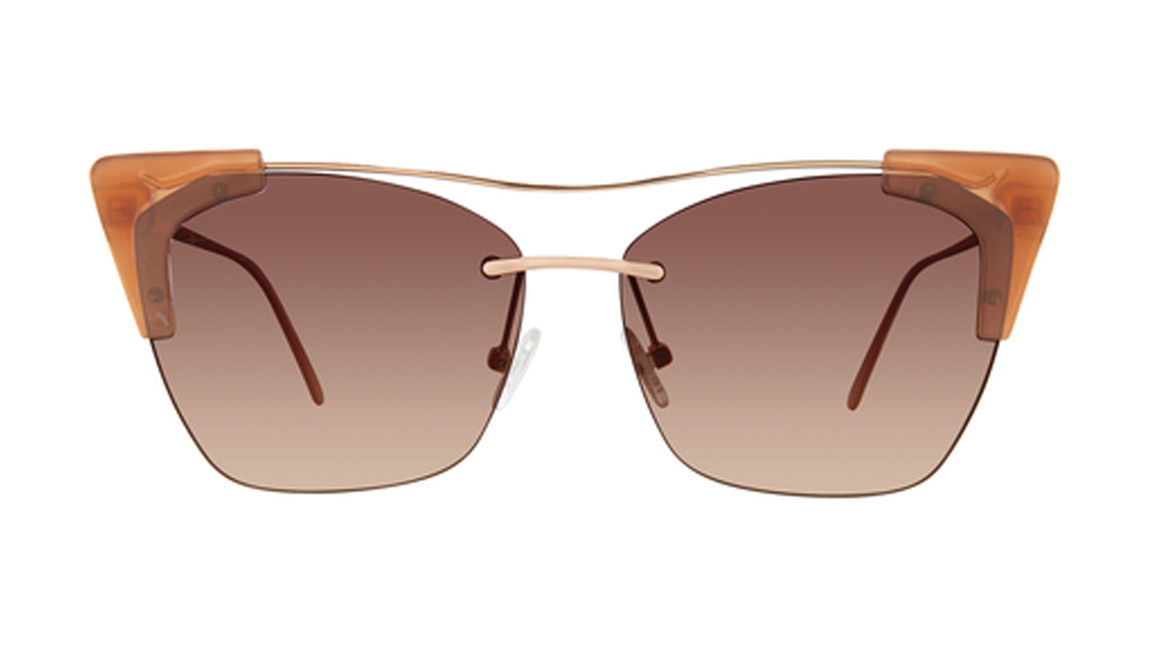 0818893024139-front-prive-revaux-sonnenbrille-prive-revaux-the-mads-nude-quarter