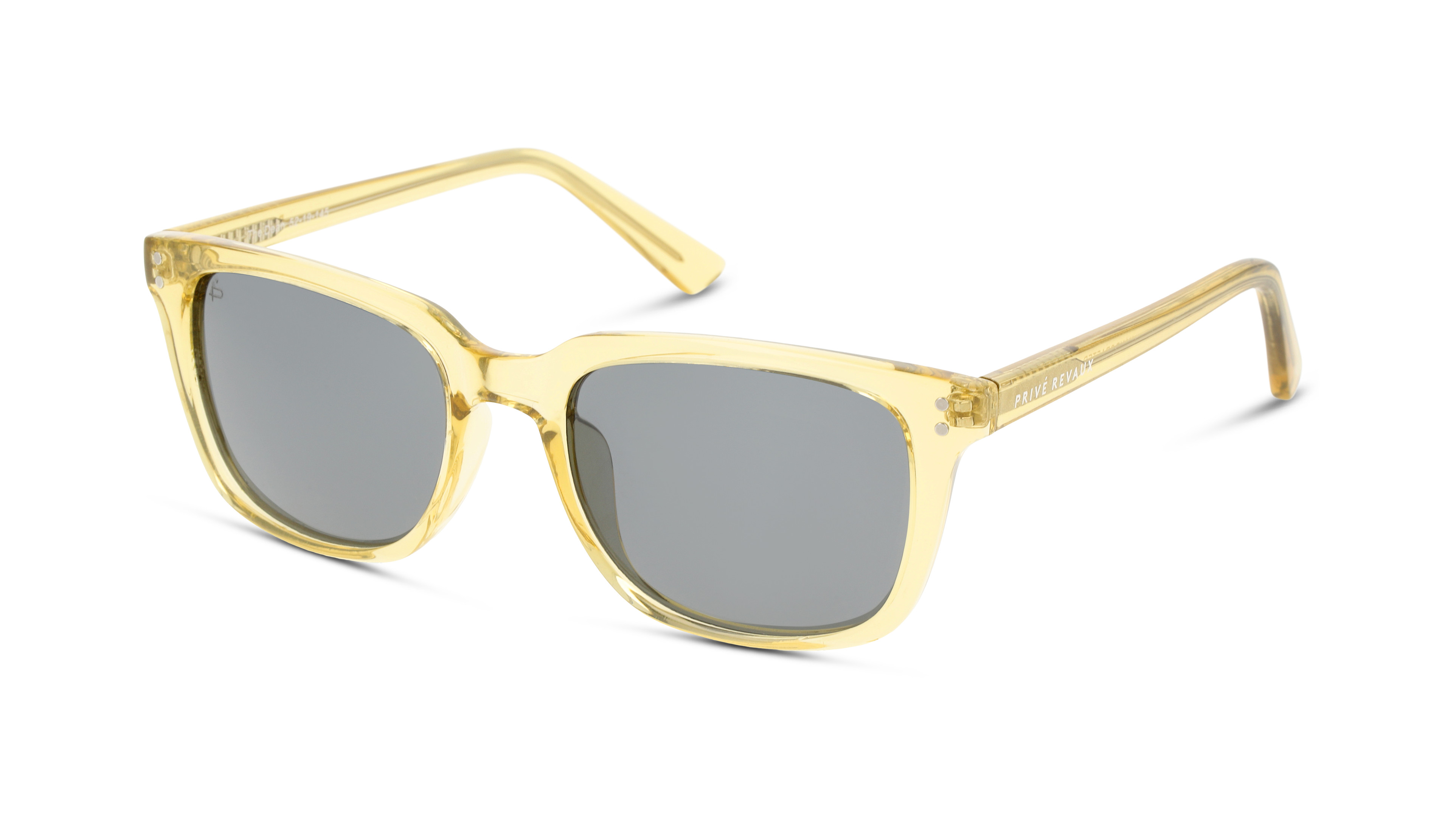 0818893026386-front-ex_angle-prive-revaux-sonnenbrille-the_dean-the-dean-transparent-yellow