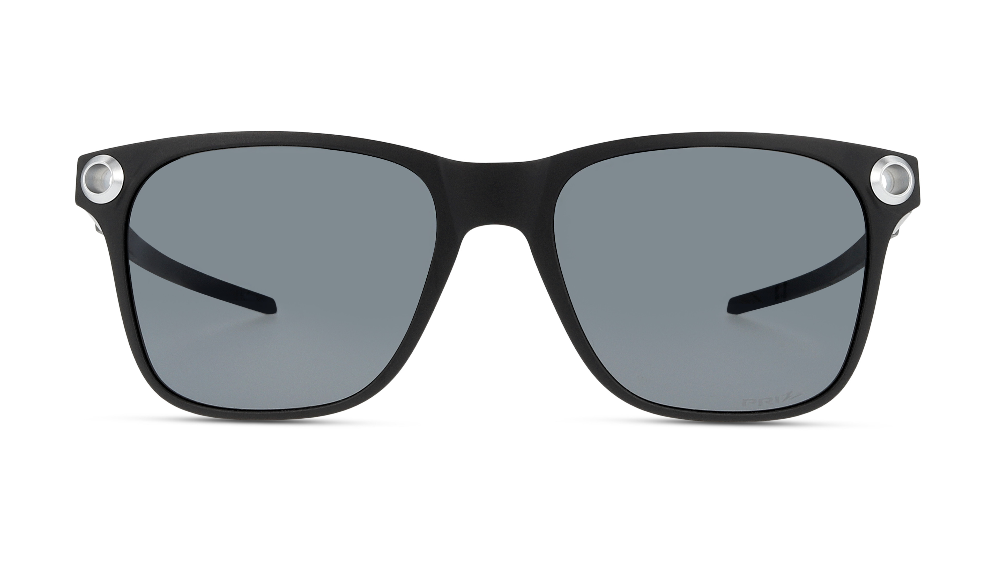 0888392440228-front-oakley-sonnenbrille-0oo9451-APPARITION-satin-black