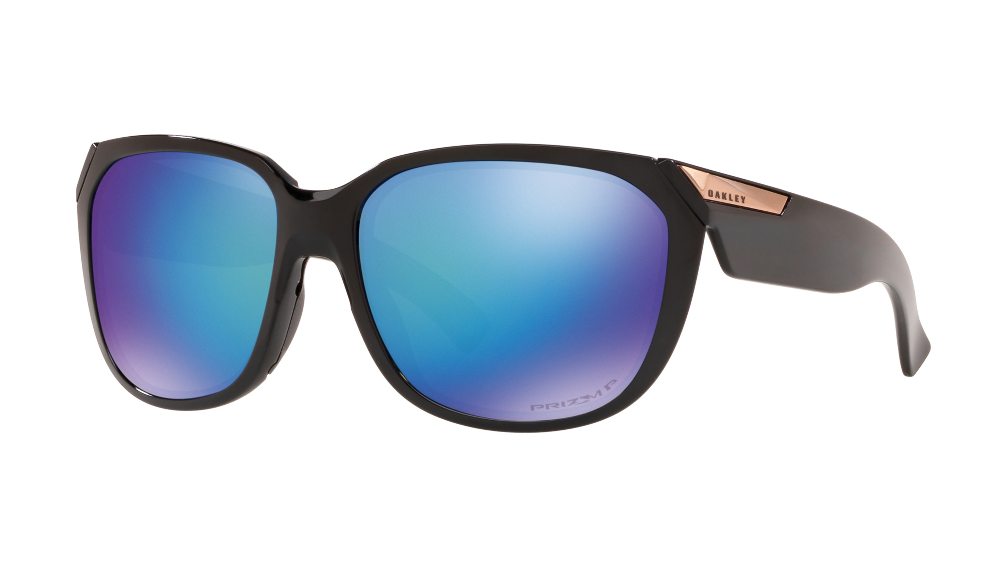 0888392473684-angle-oakley-sonnenbrille-rev_up-0OO9432-943211