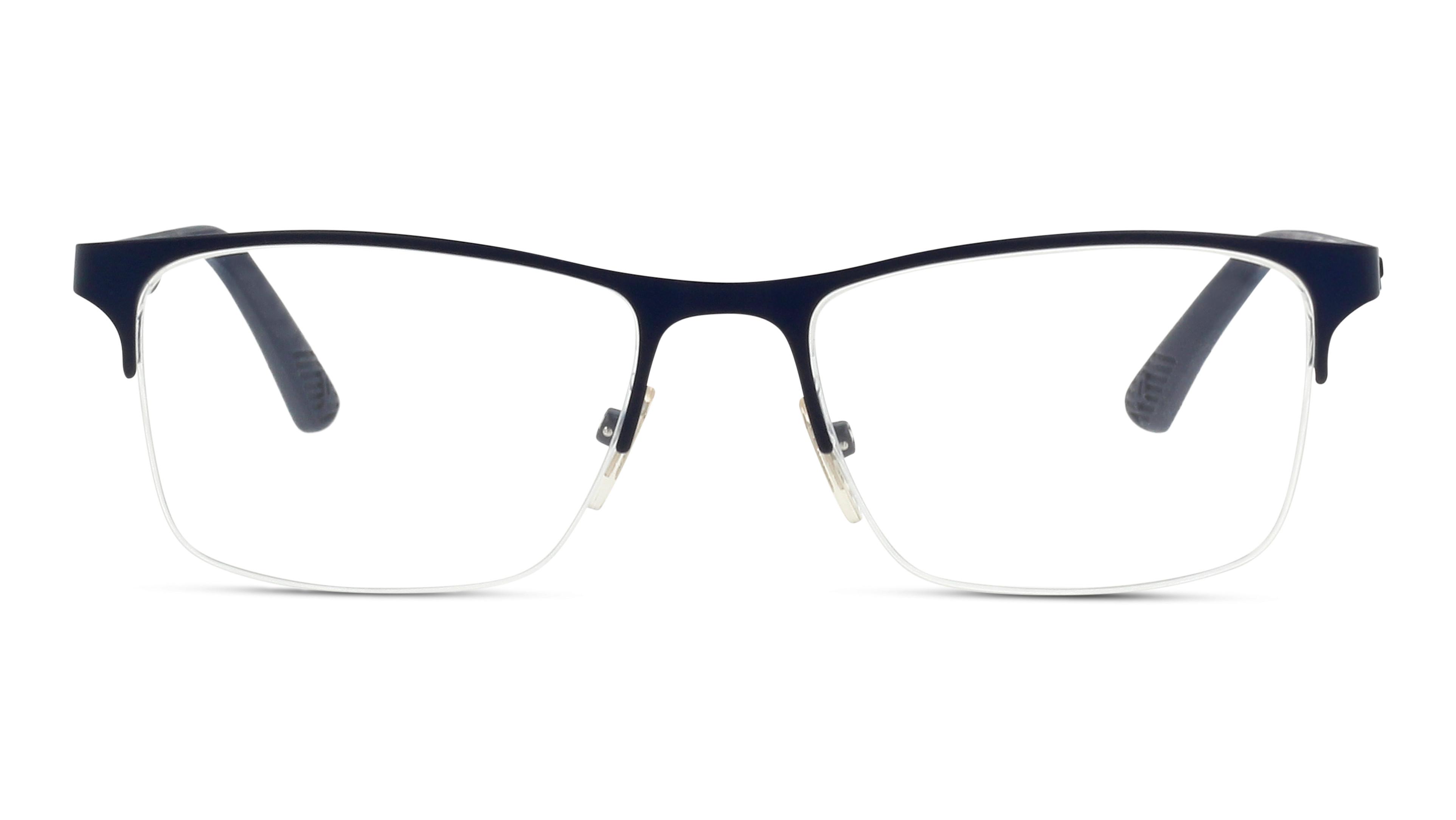 190605074046-front-01-police-vpl693-CARBONFLY%202-matt-blue