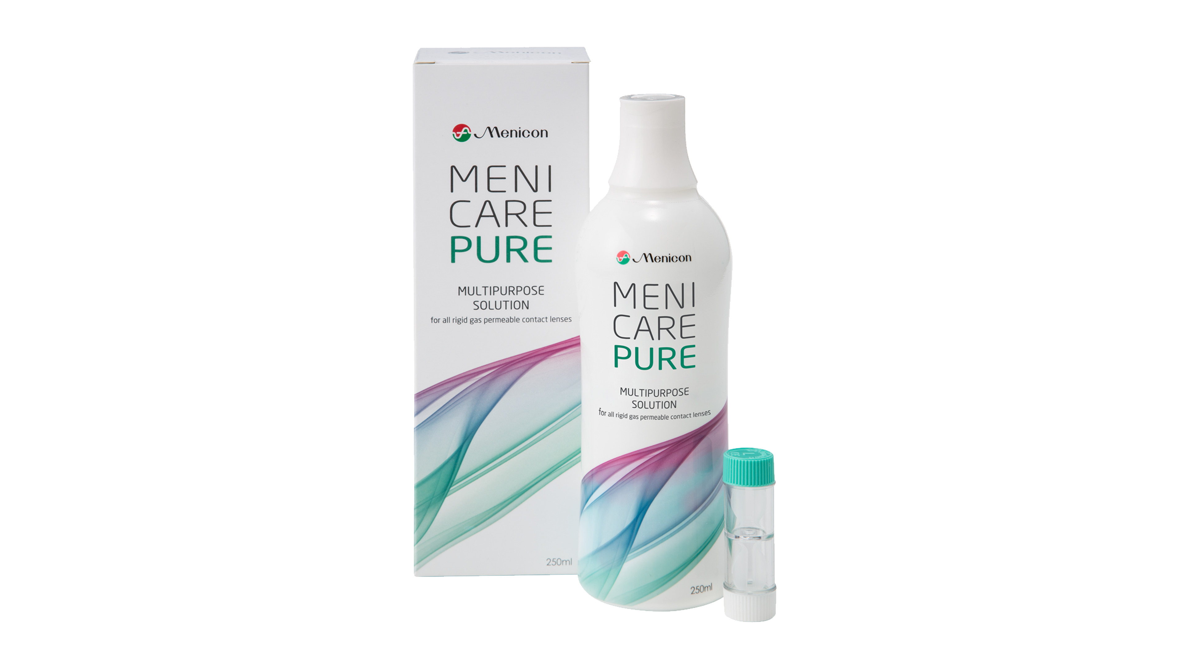 3401562389034-front-MeniCare-Pure-250ml