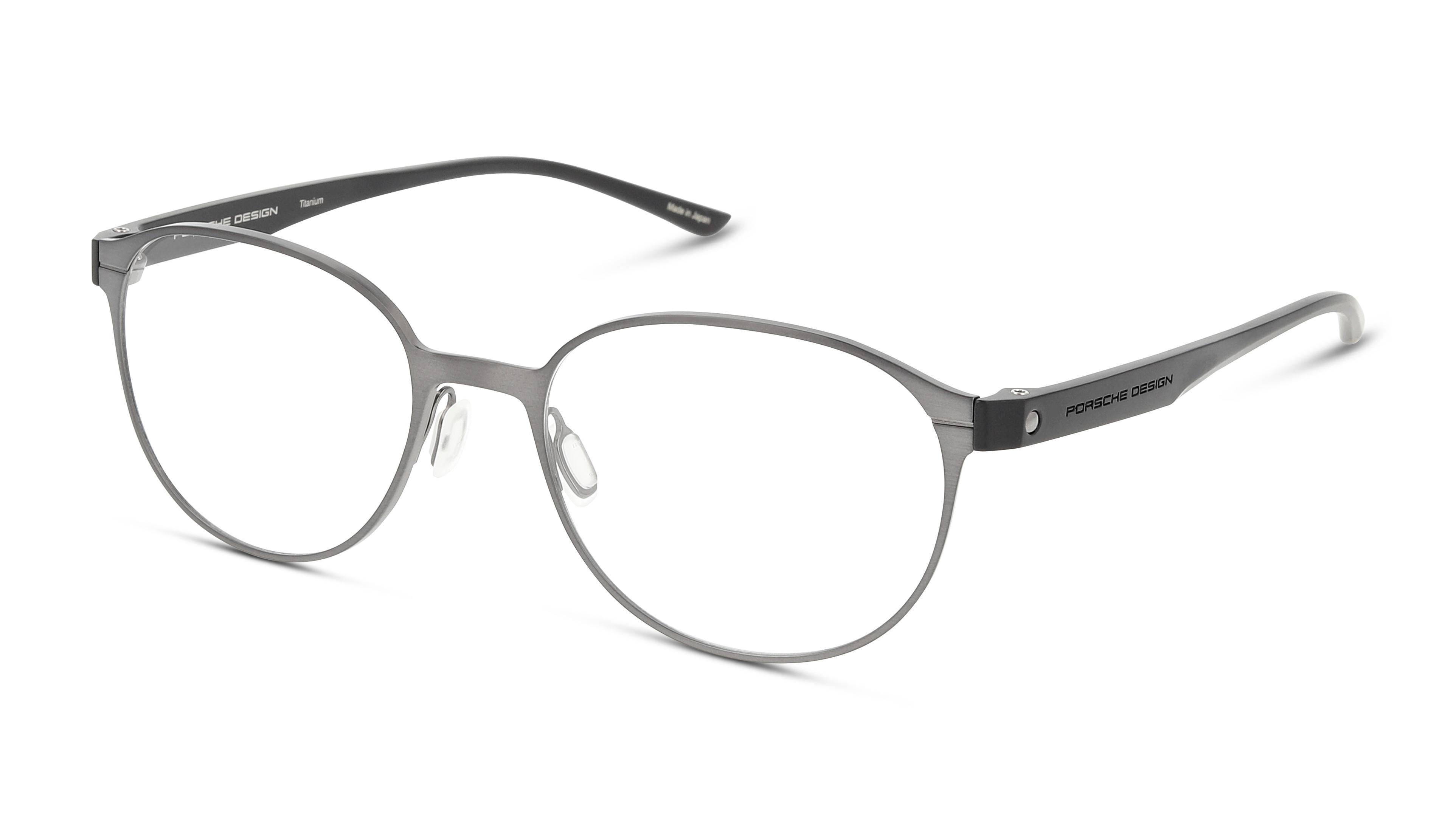 4046901034962-angle-03-porsche-design-p8345-eyewear-dark-gun