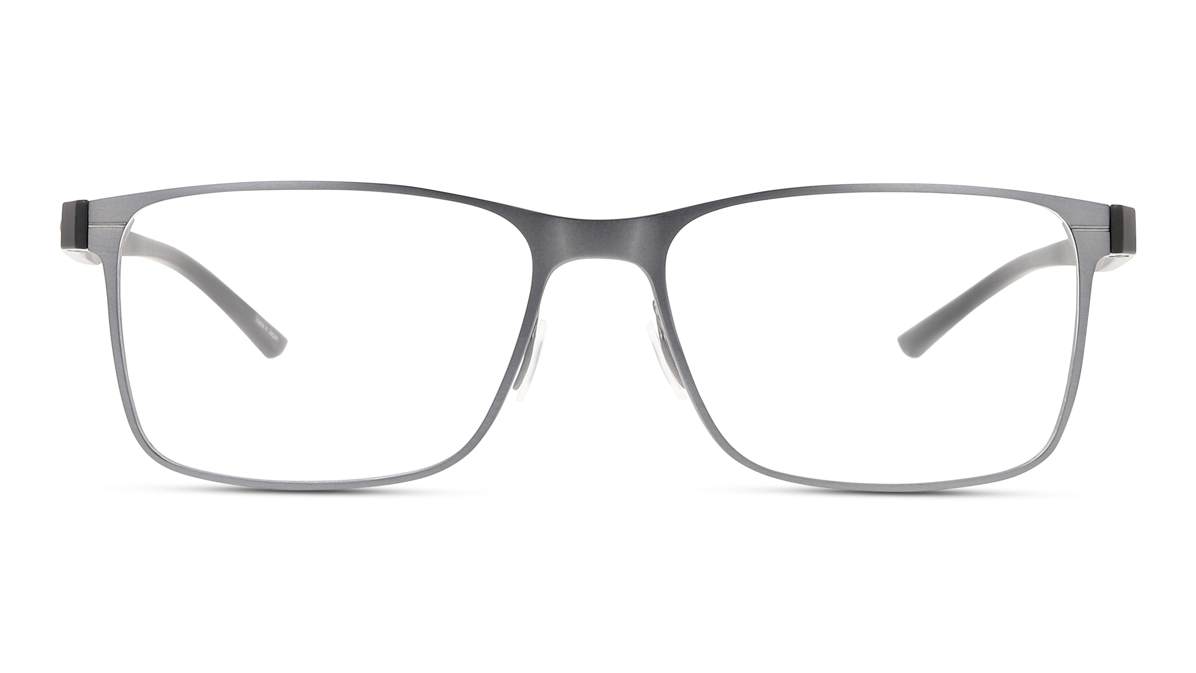4046901035143-front-01-porsche-design-p8346-eyewear-blue