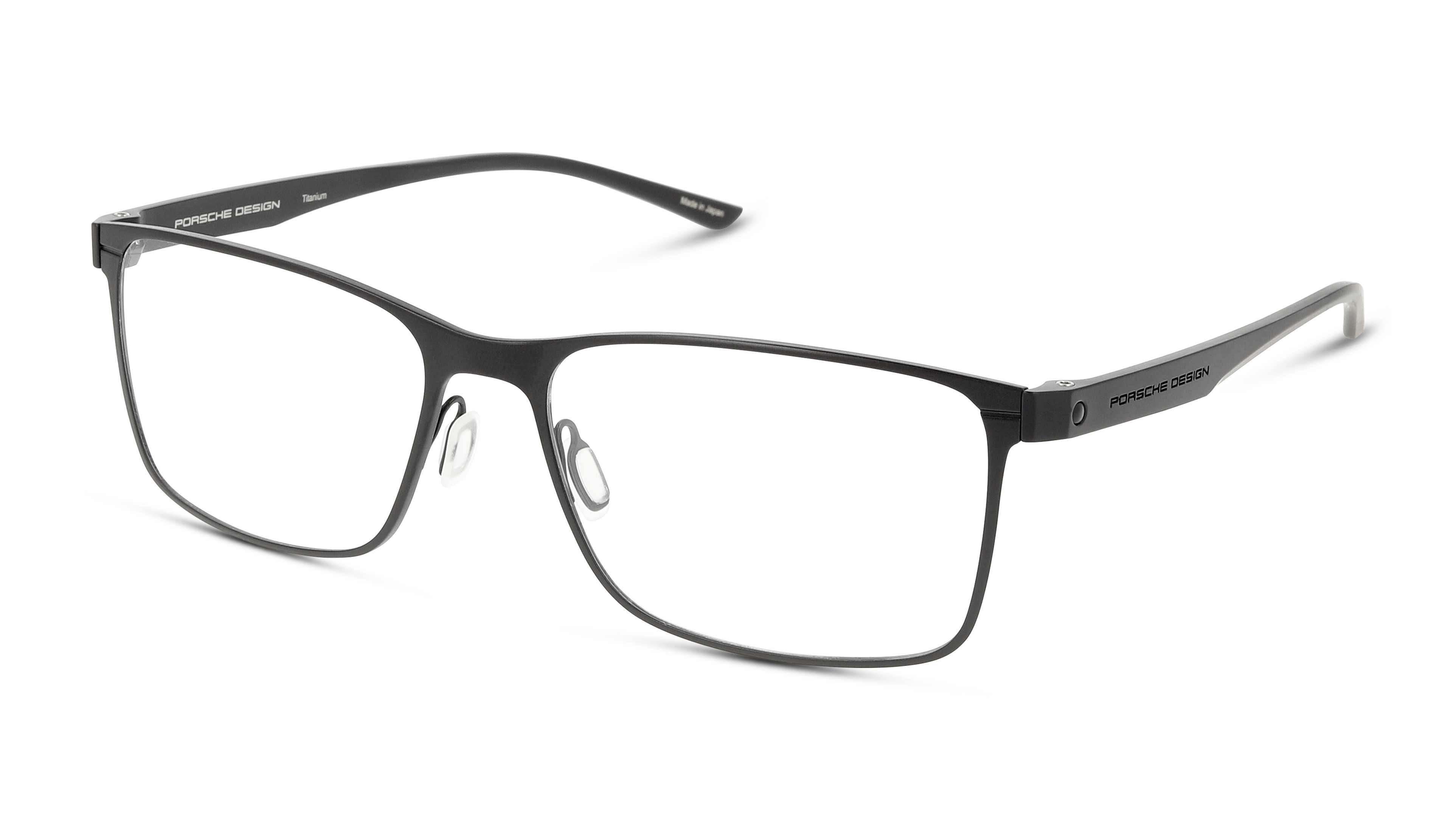 4046901035884-angle-03-porsche-design-p8346-eyewear-black