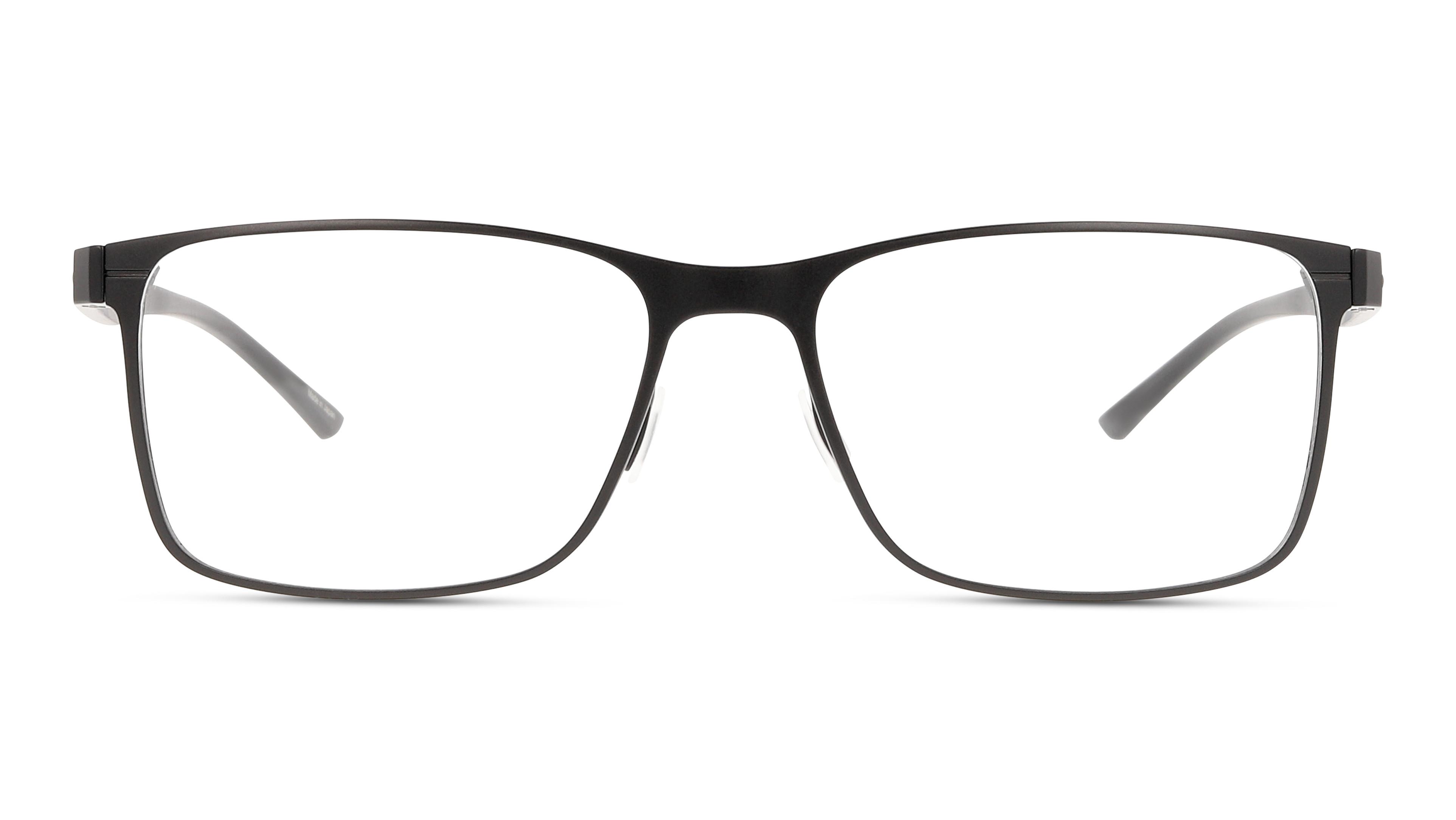 4046901035884-front-01-porsche-design-p8346-eyewear-black