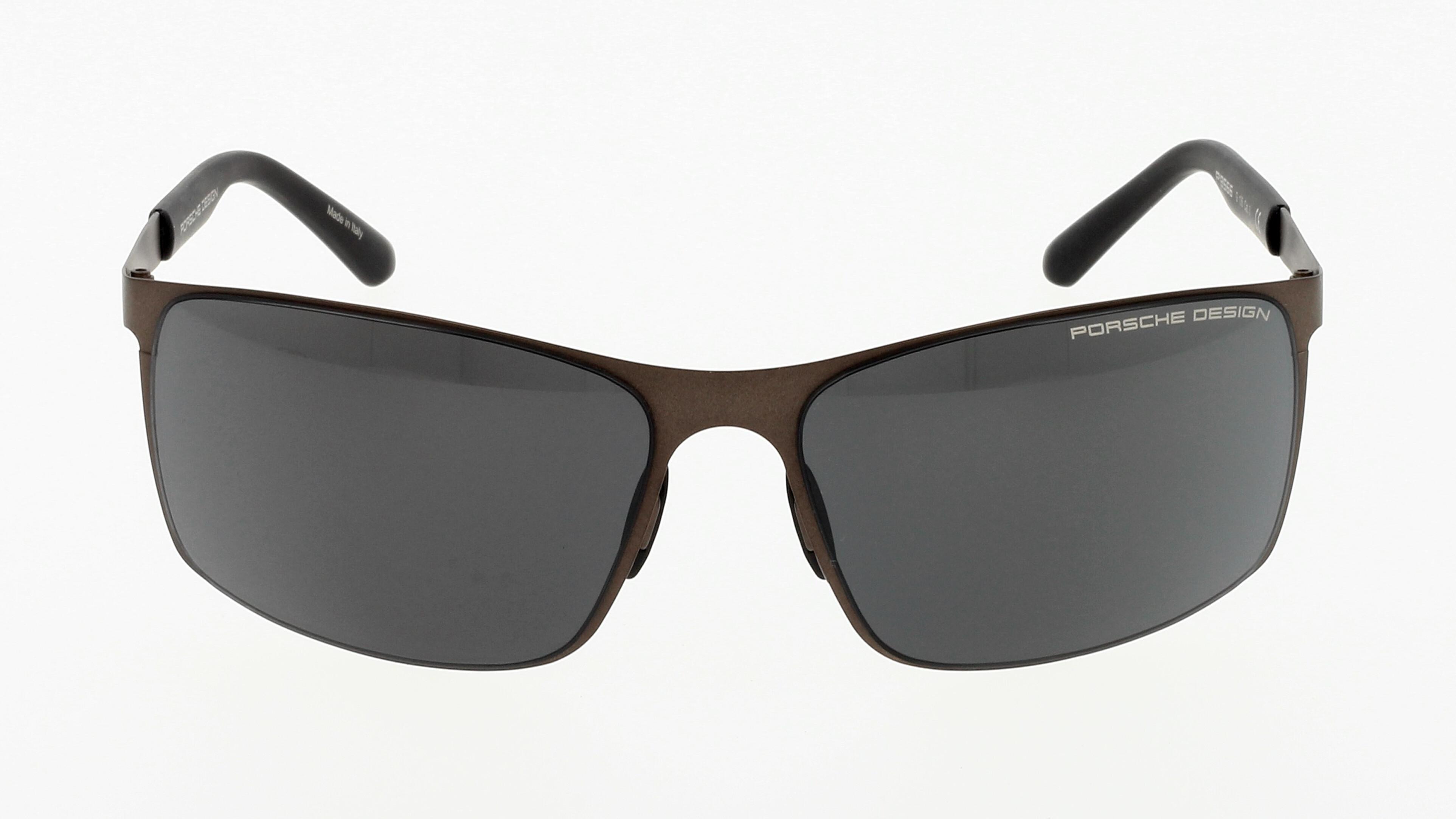 4046901823498-front-sonnenbrille-porsche-design-p8566-brown