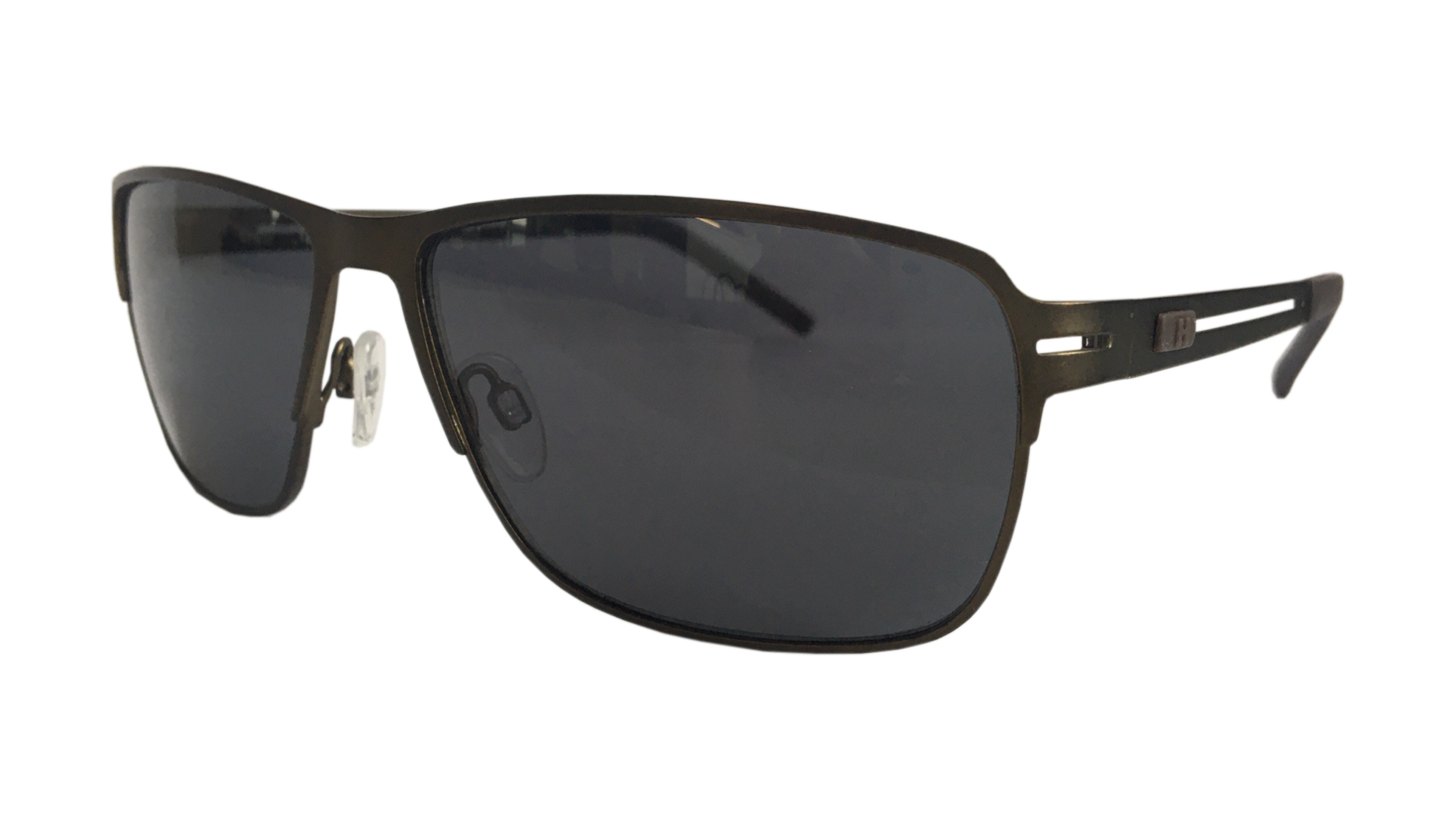 4048347866565-front-ex_angle-humphreys-sonnenbrille-585143-40