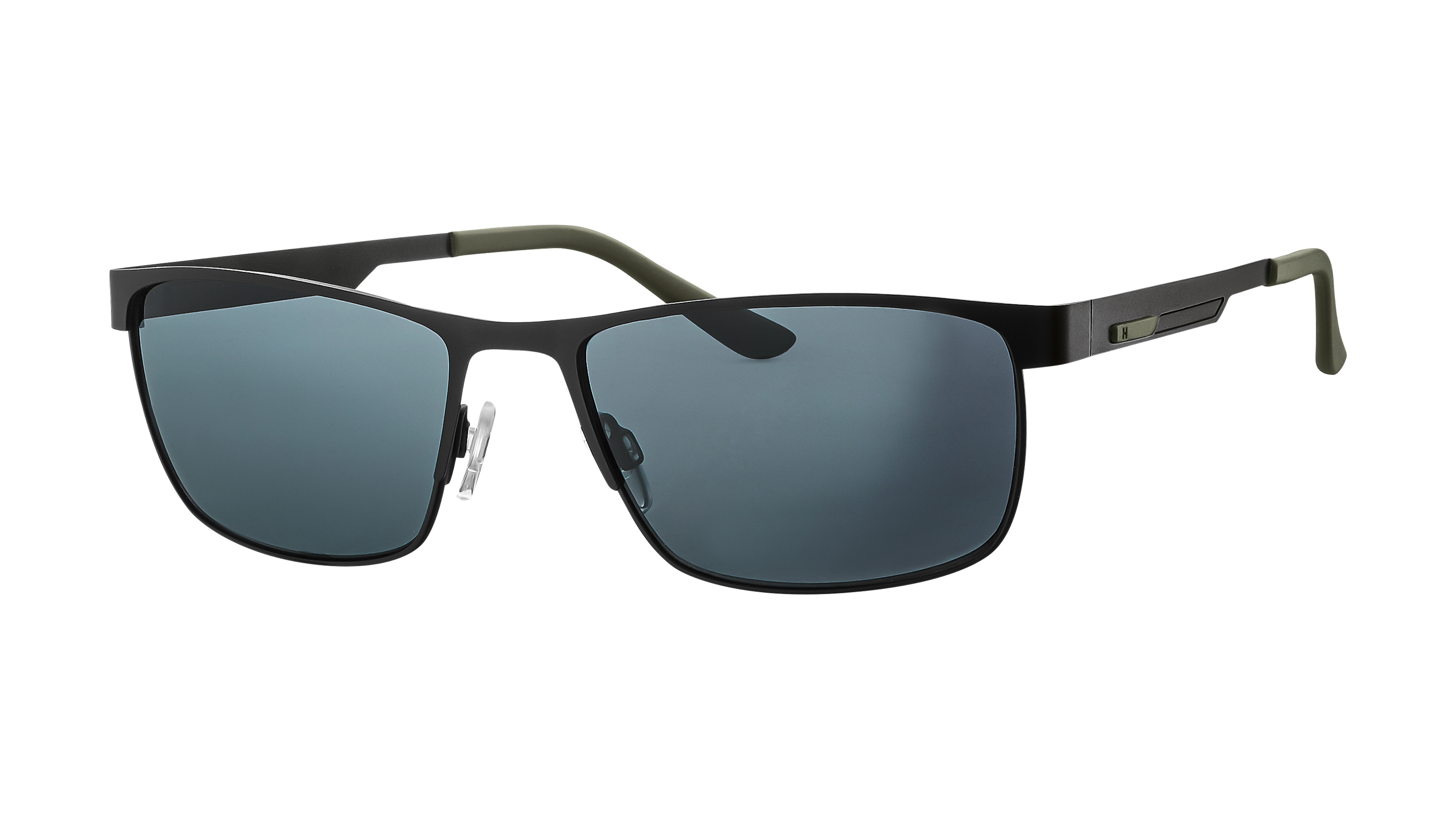4048347953197-front-ex_angle-humphreys-sonnenbrille-585211-151030