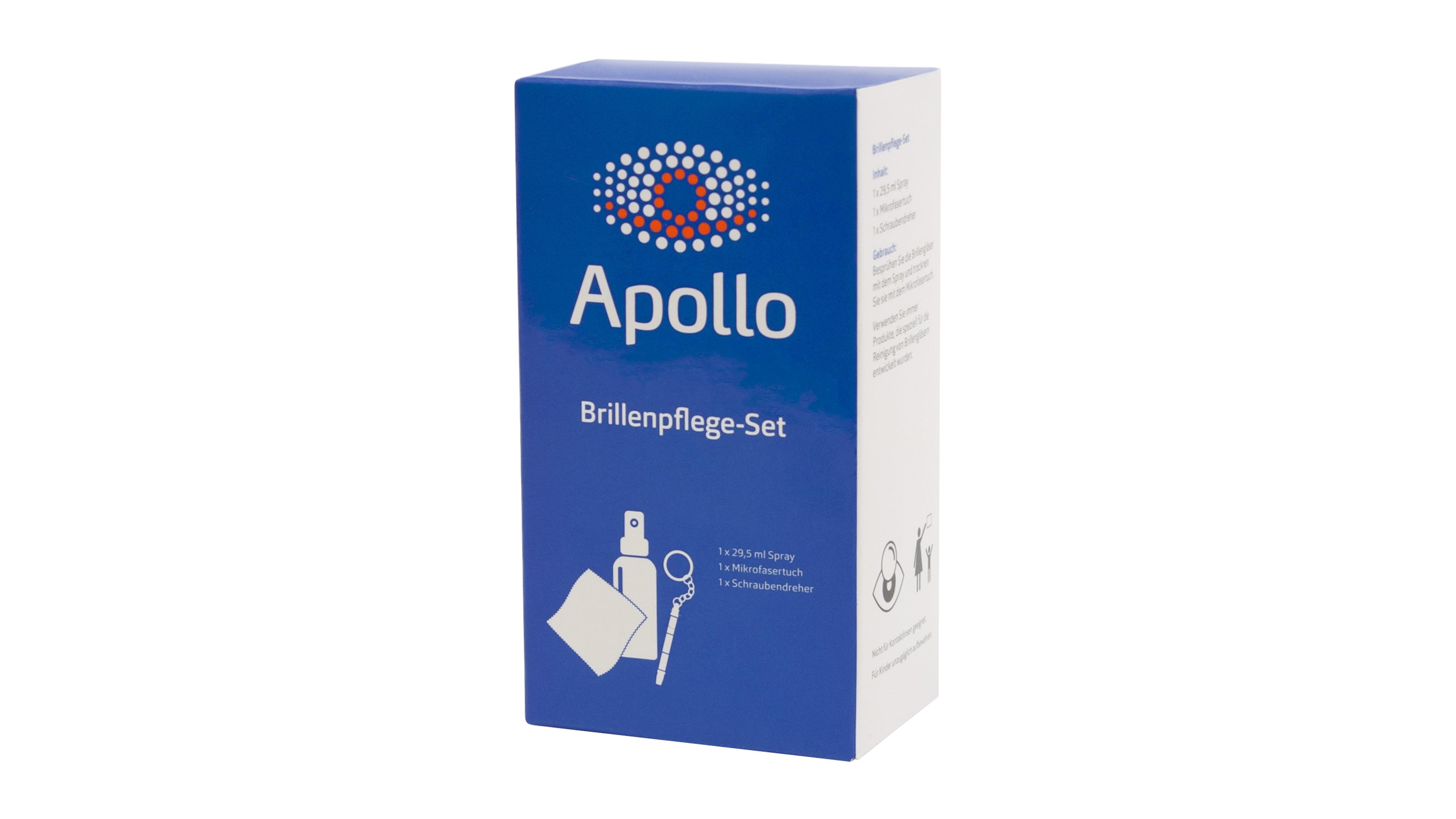 4048783067830-front-apollo-Brillenpflegeset-3tlg