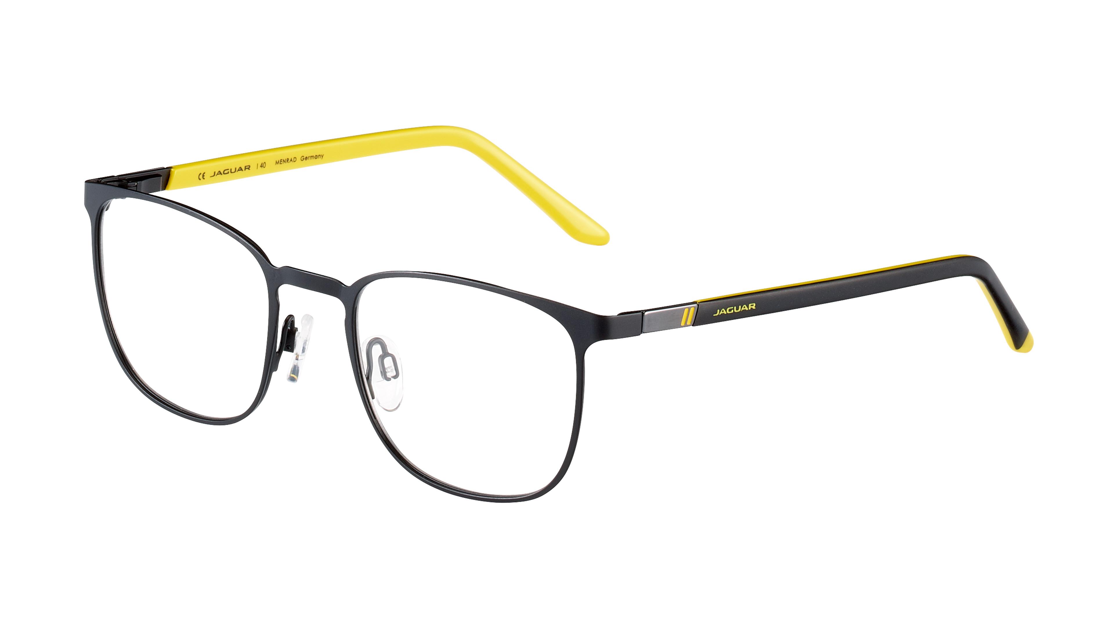 4051854293335-front-ex_angle-Jaguar-Brillenfassung-03-3600-6100