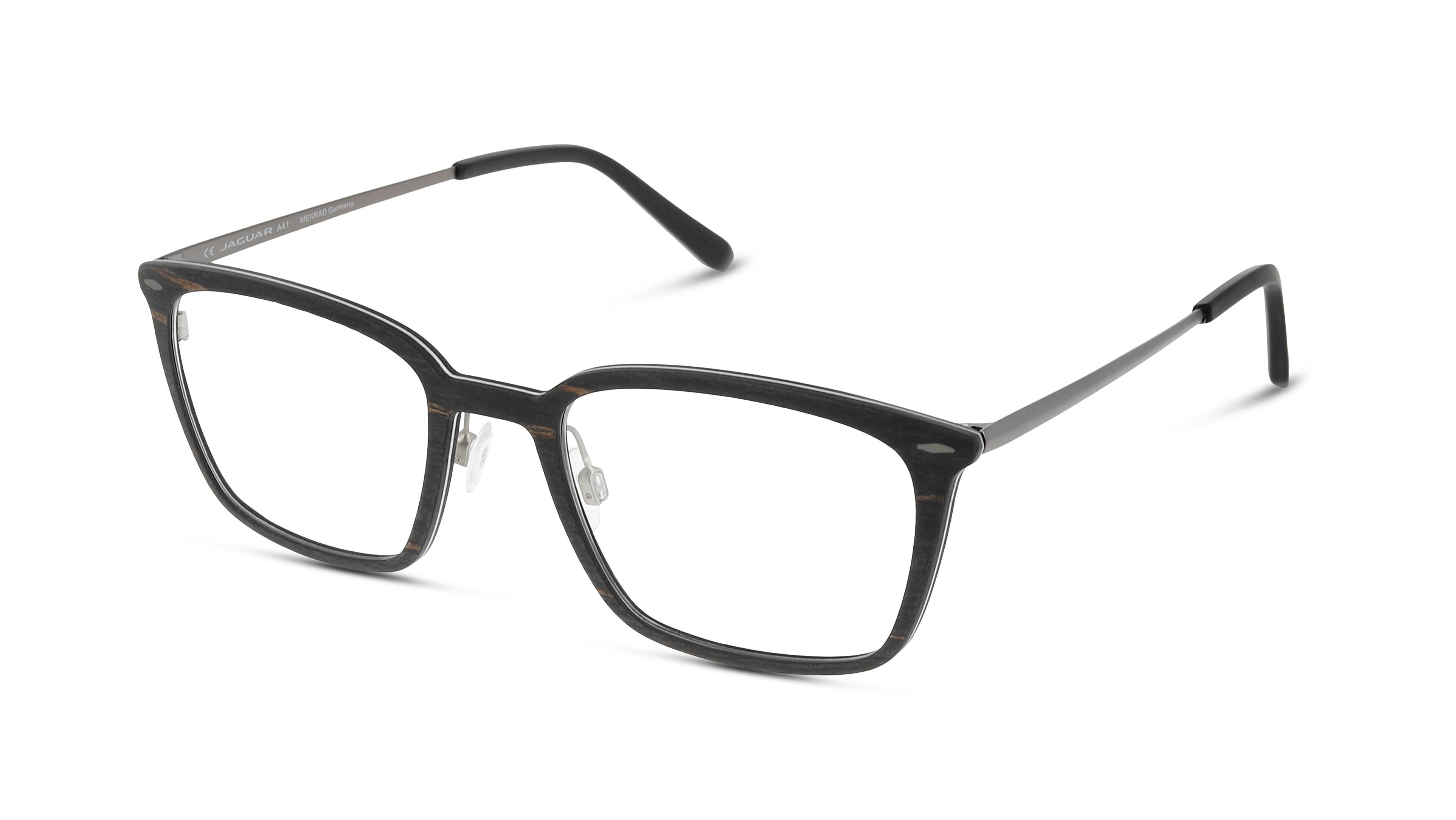 4051854297609-angle-brillenfassung-jaguar-32703-black