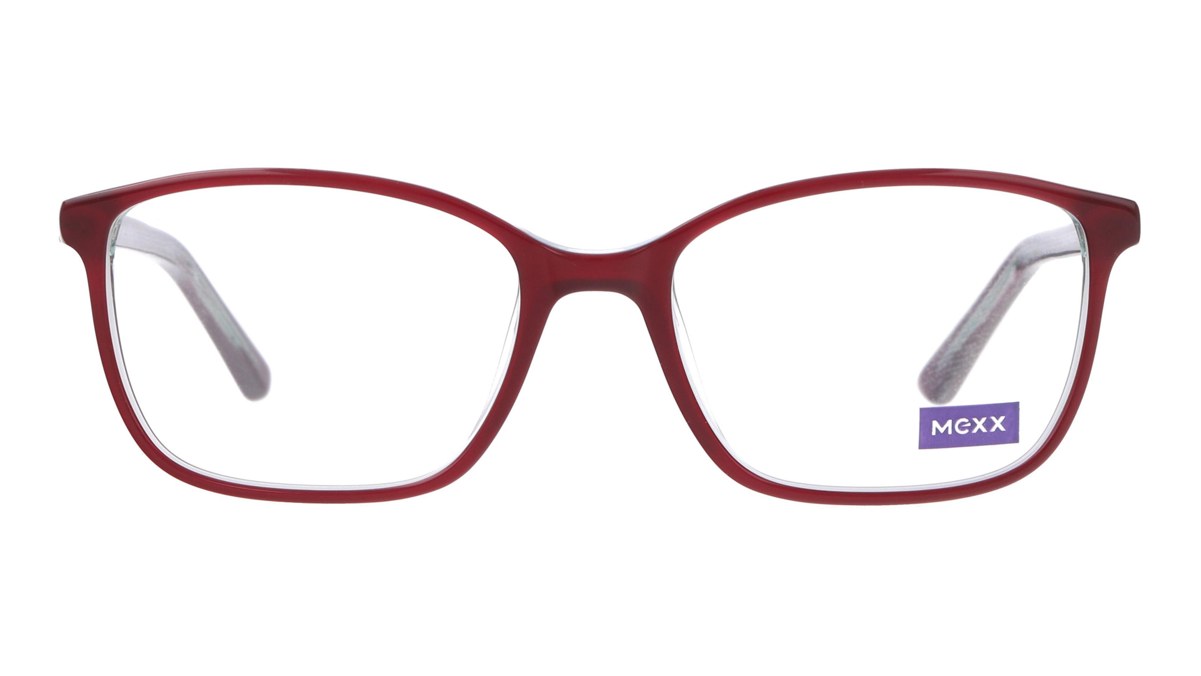 4250788943693-front-brillenfassung-mexx-5672-100-5016
