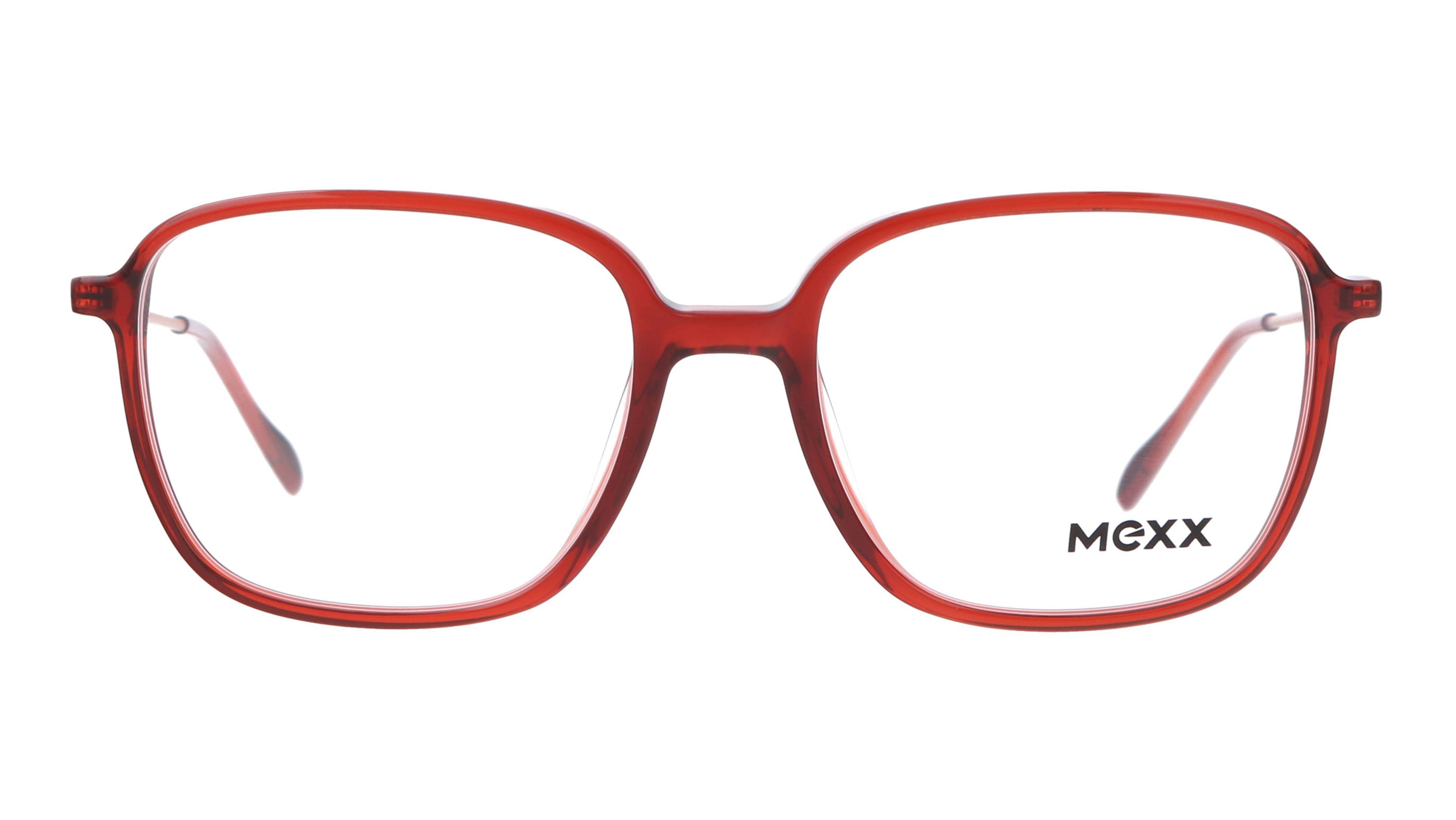 4250788943730-front-brillenfassung-mexx-5673-100-5017