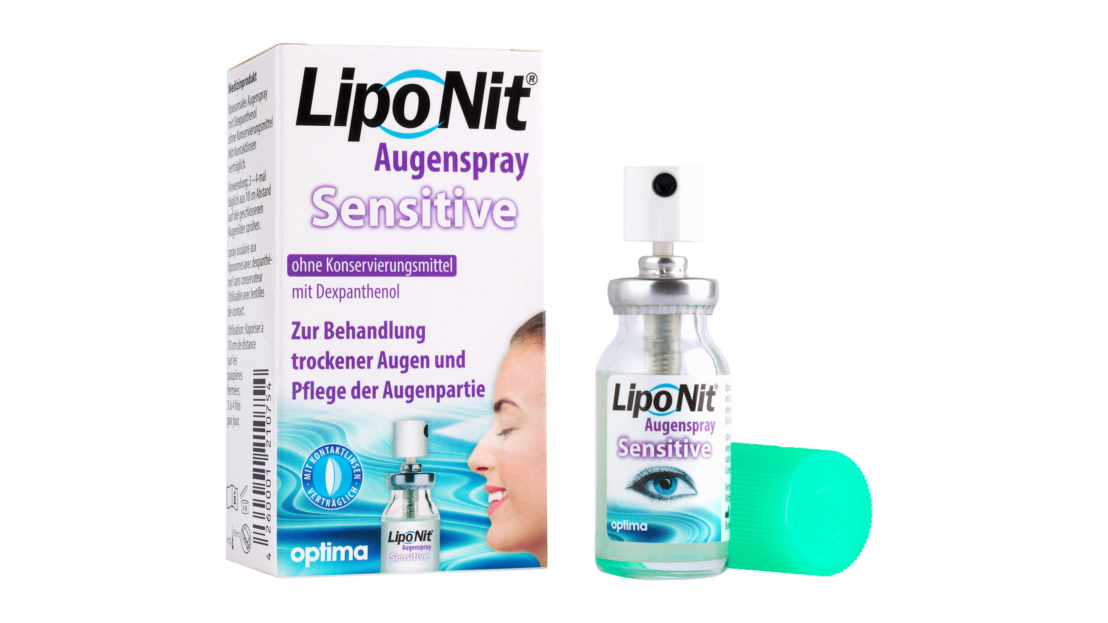 4260001210754_front_liponit_augenspray_sensitiv