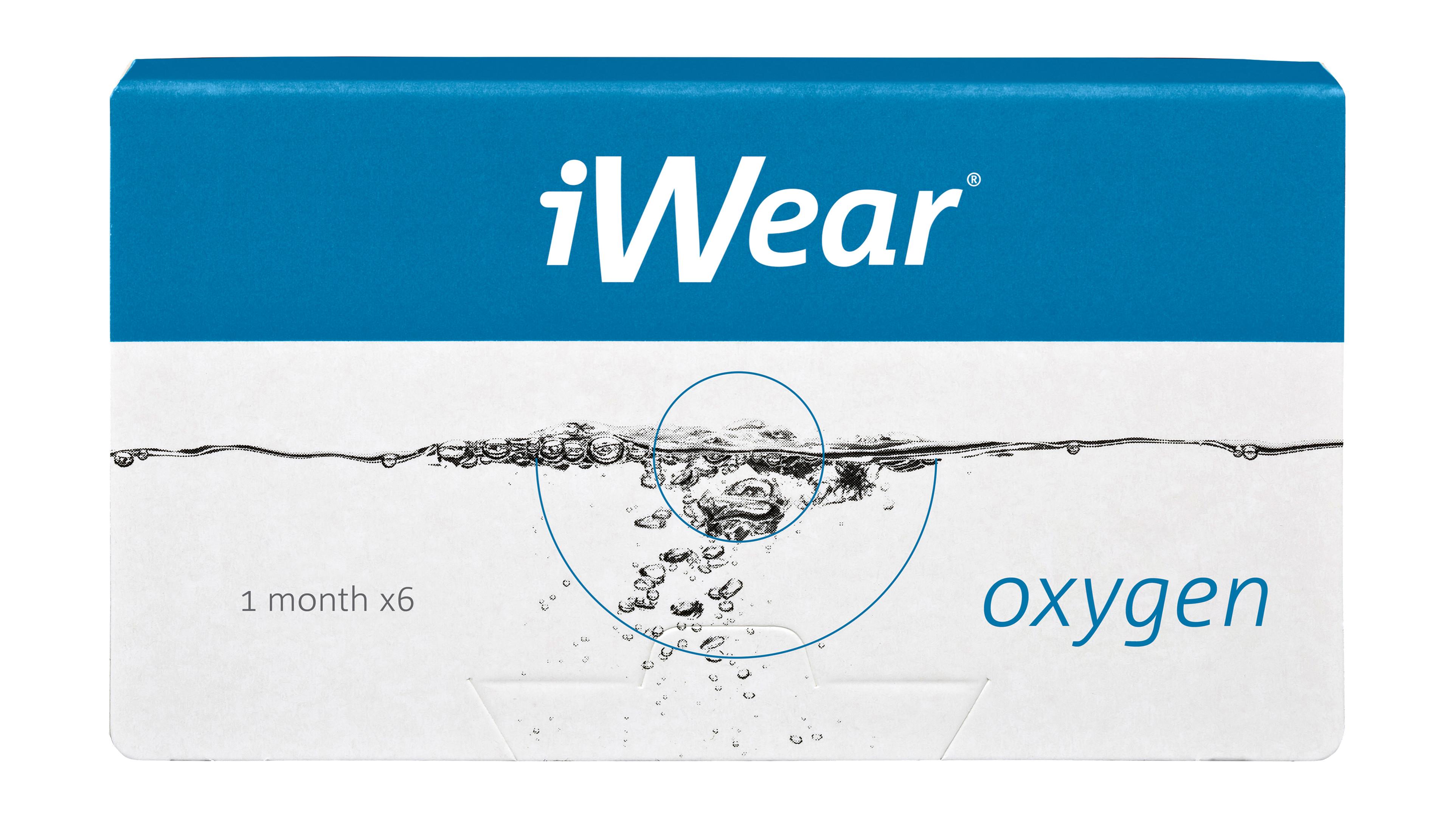 4723353900118_front_iwear_oxygen_x6