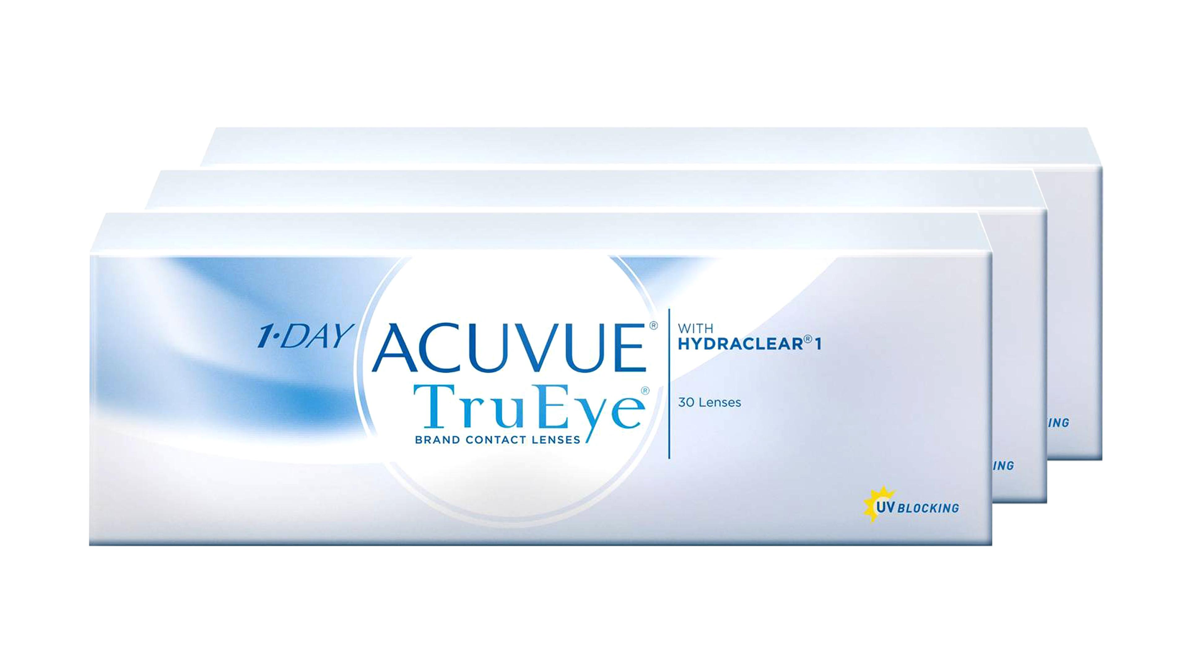 4723353900145_Front_Acuvue_trueeye