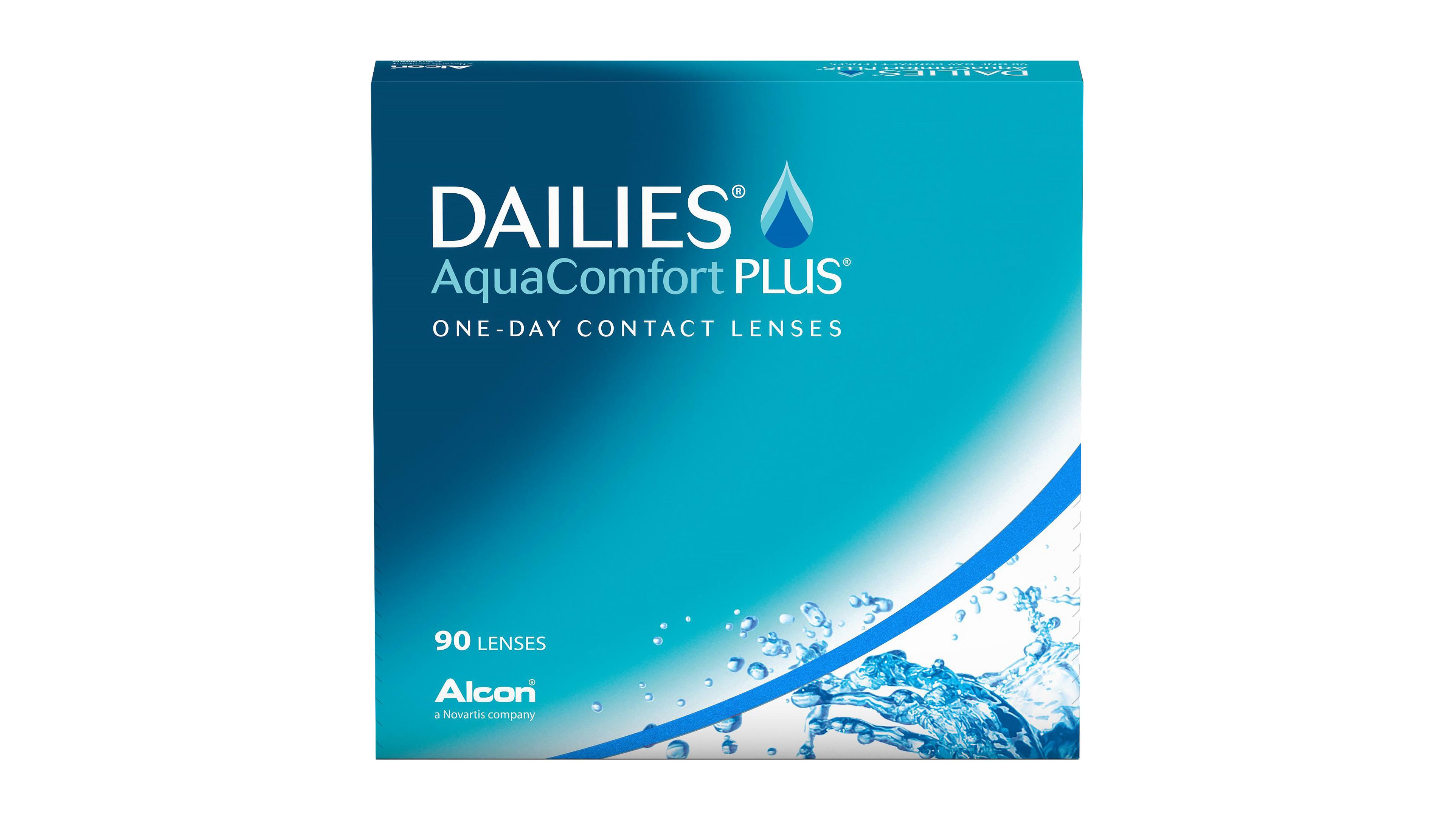 4723353900379_front_dailies_aqua_comfort_plus_90_01