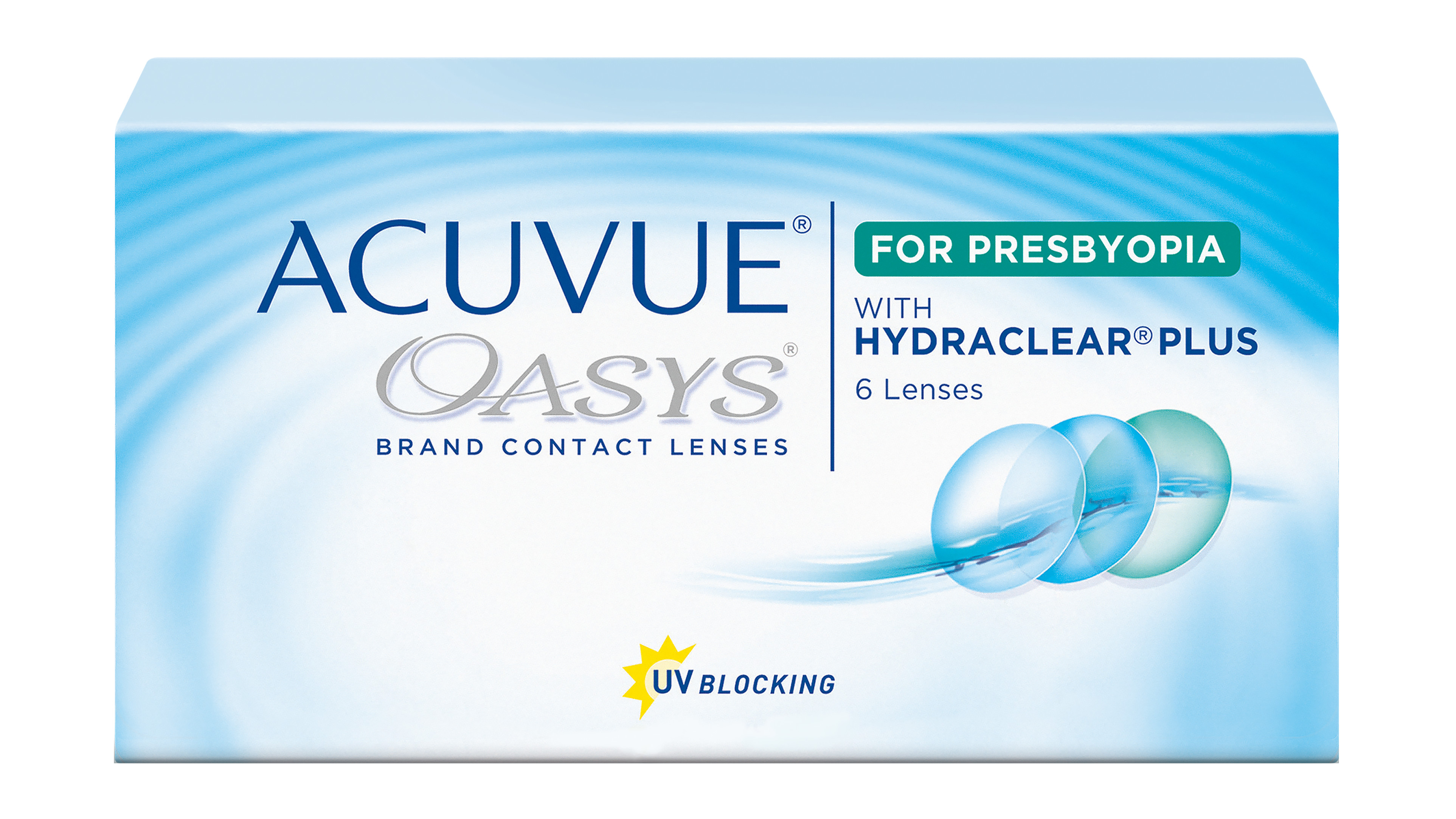4723353900471_Front_Acuvue_Oasys_M_6