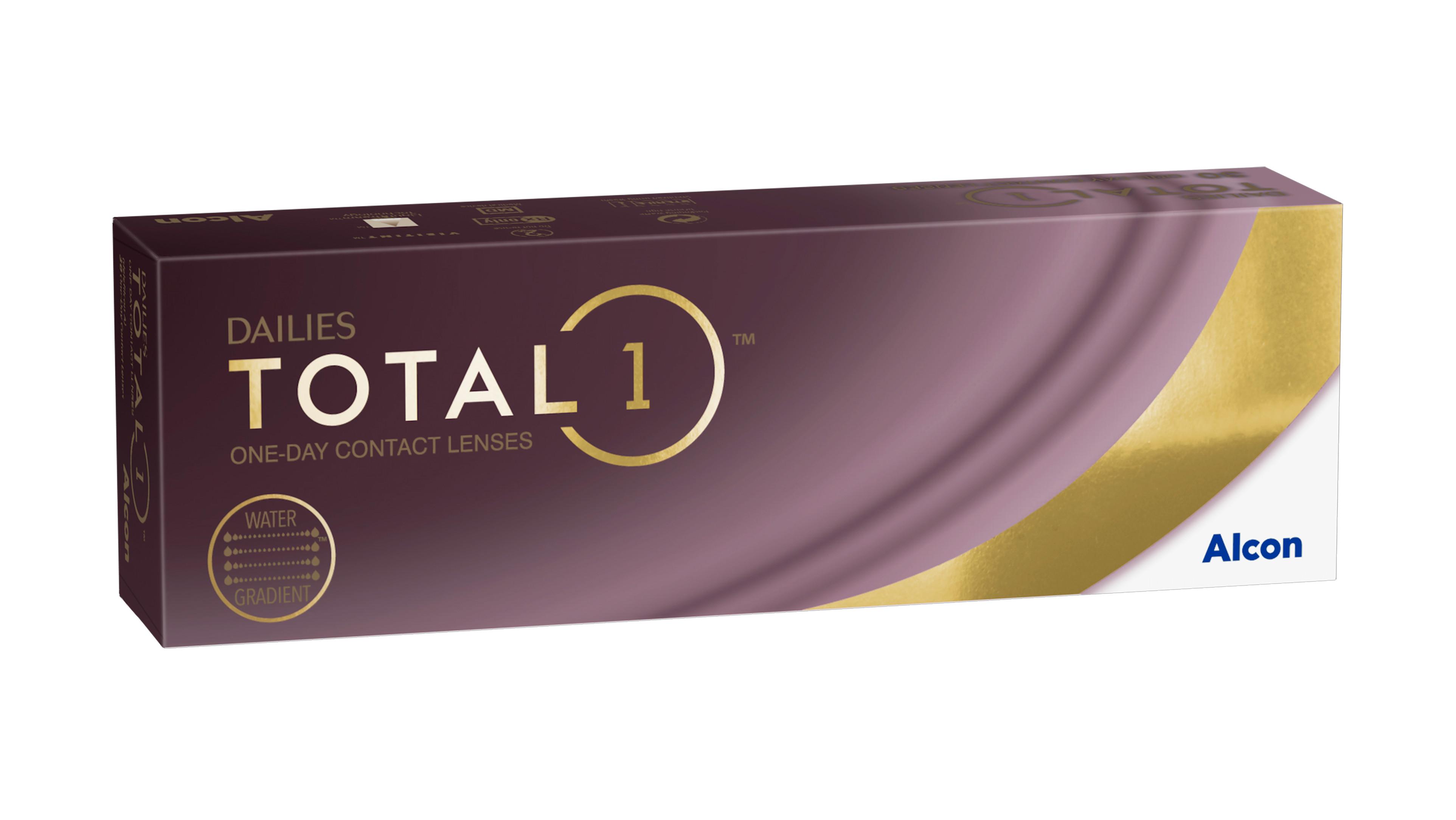 4723353900609-angle-Dailies-Total-1-Kontaktlinsen-30Stk