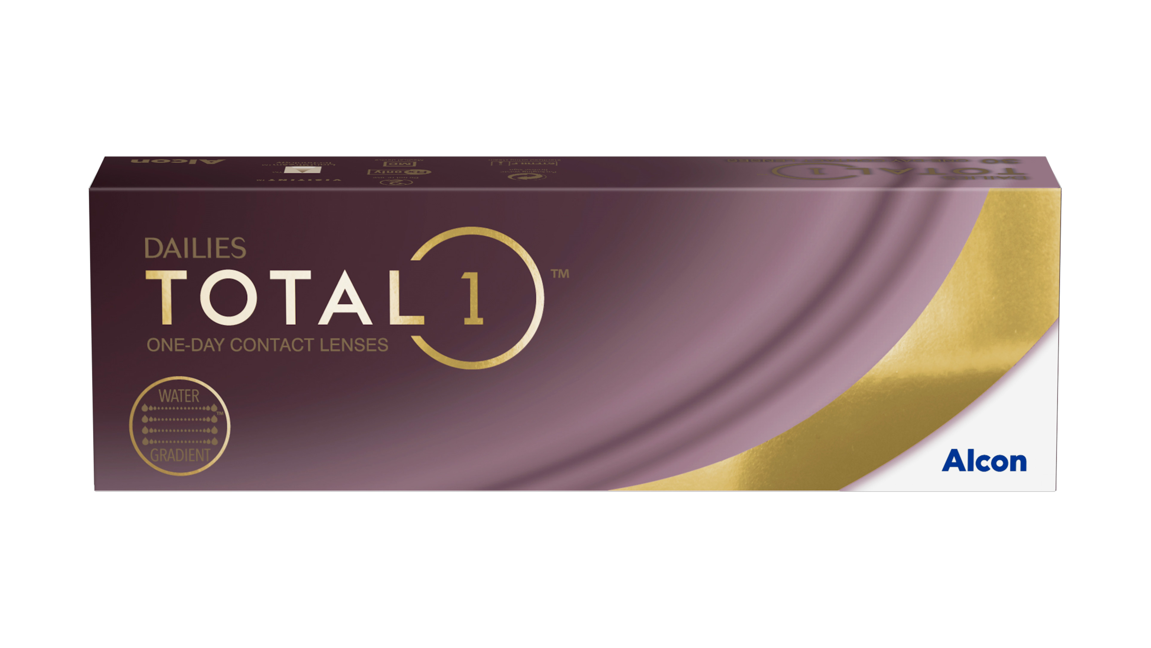 4723353900609-front-Dailies-Total-1-Kontaktlinsen-30Stk