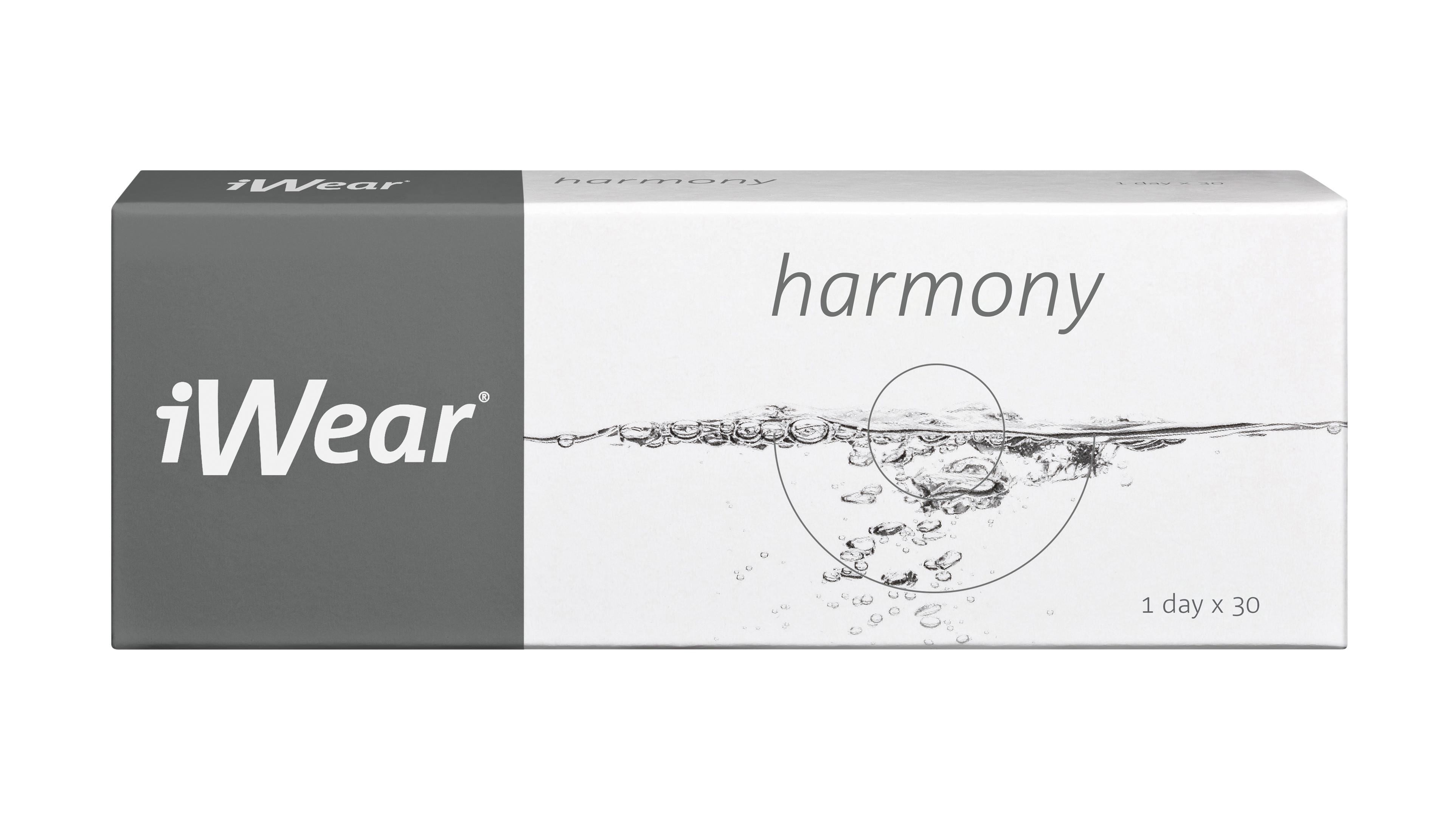 4723353900614_front_iwear_harmony_x30