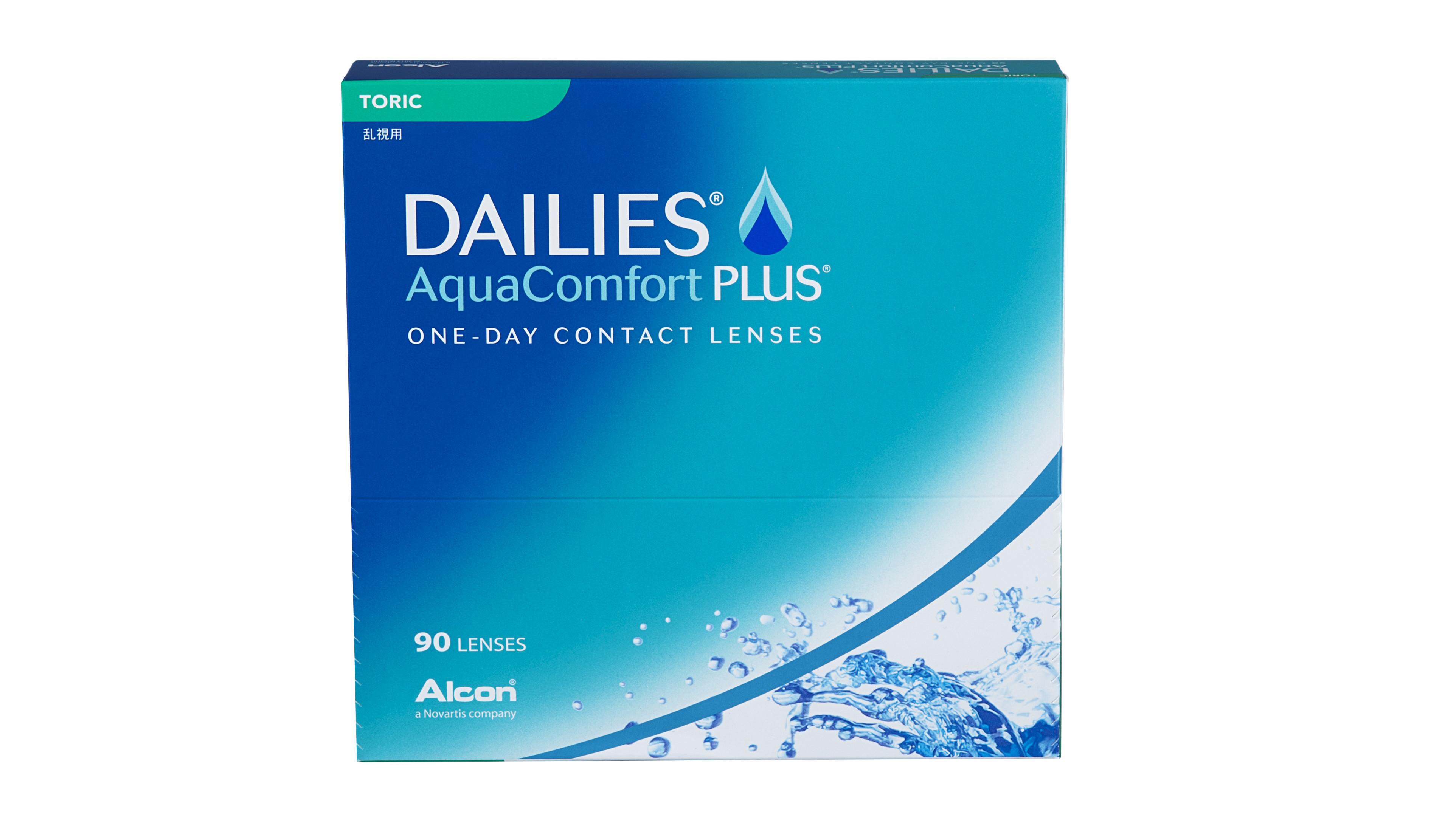 4723353900696_front_dailies_aqua_confort_plus_toric_90_01