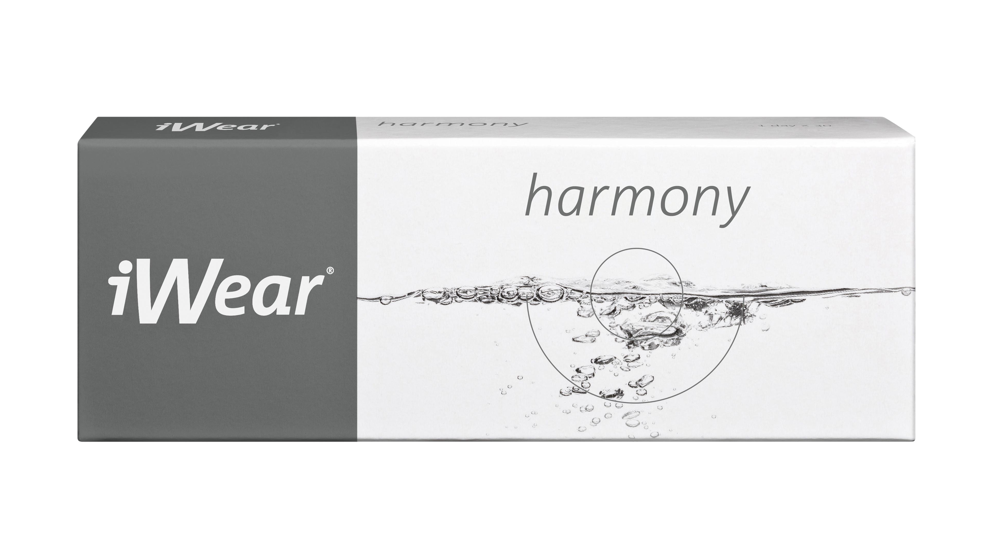 4723353900800_front_iwear_harmony_x30_01