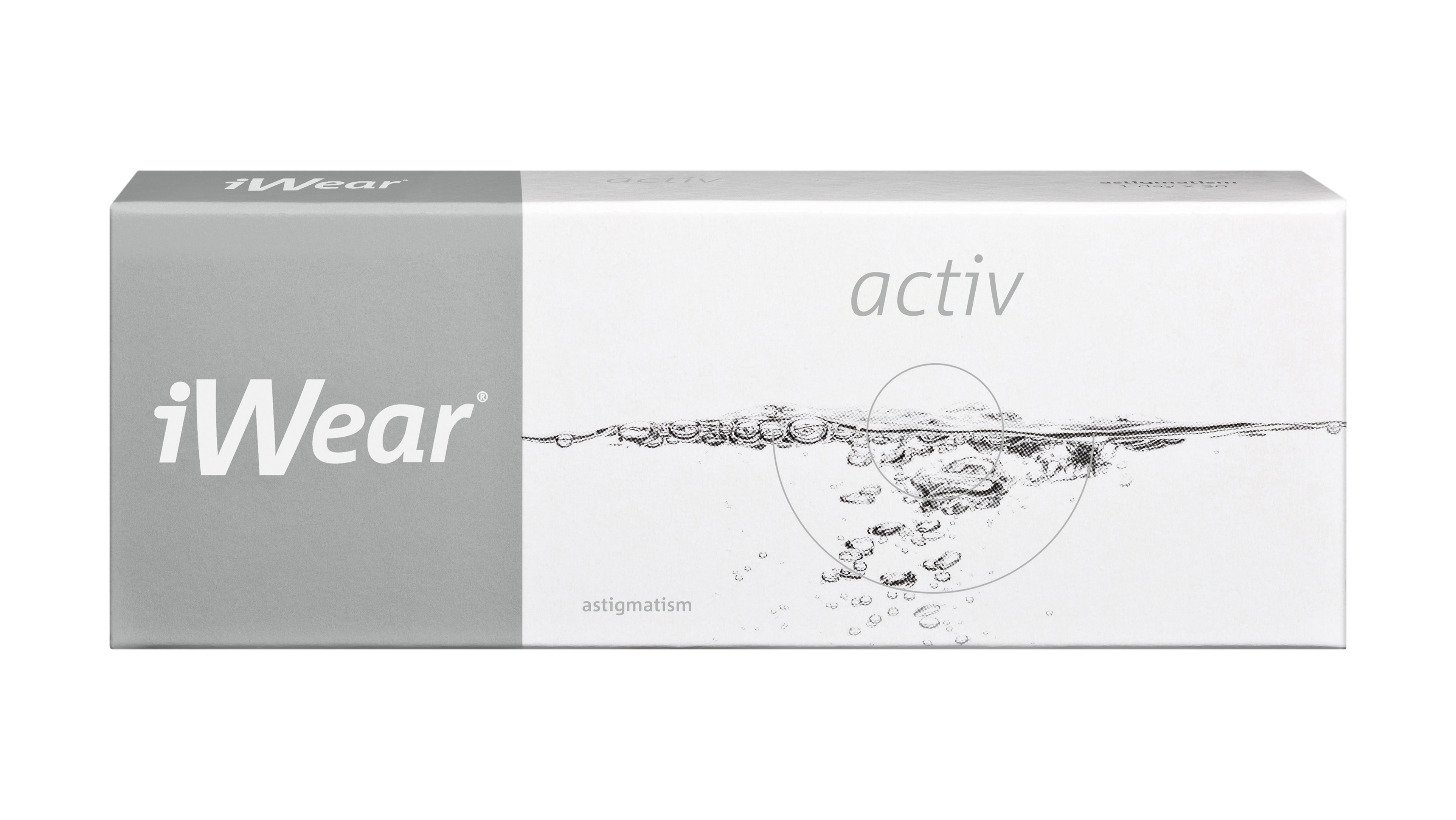 4723353900801_front_iwear_activ_astigmatism_x30_01
