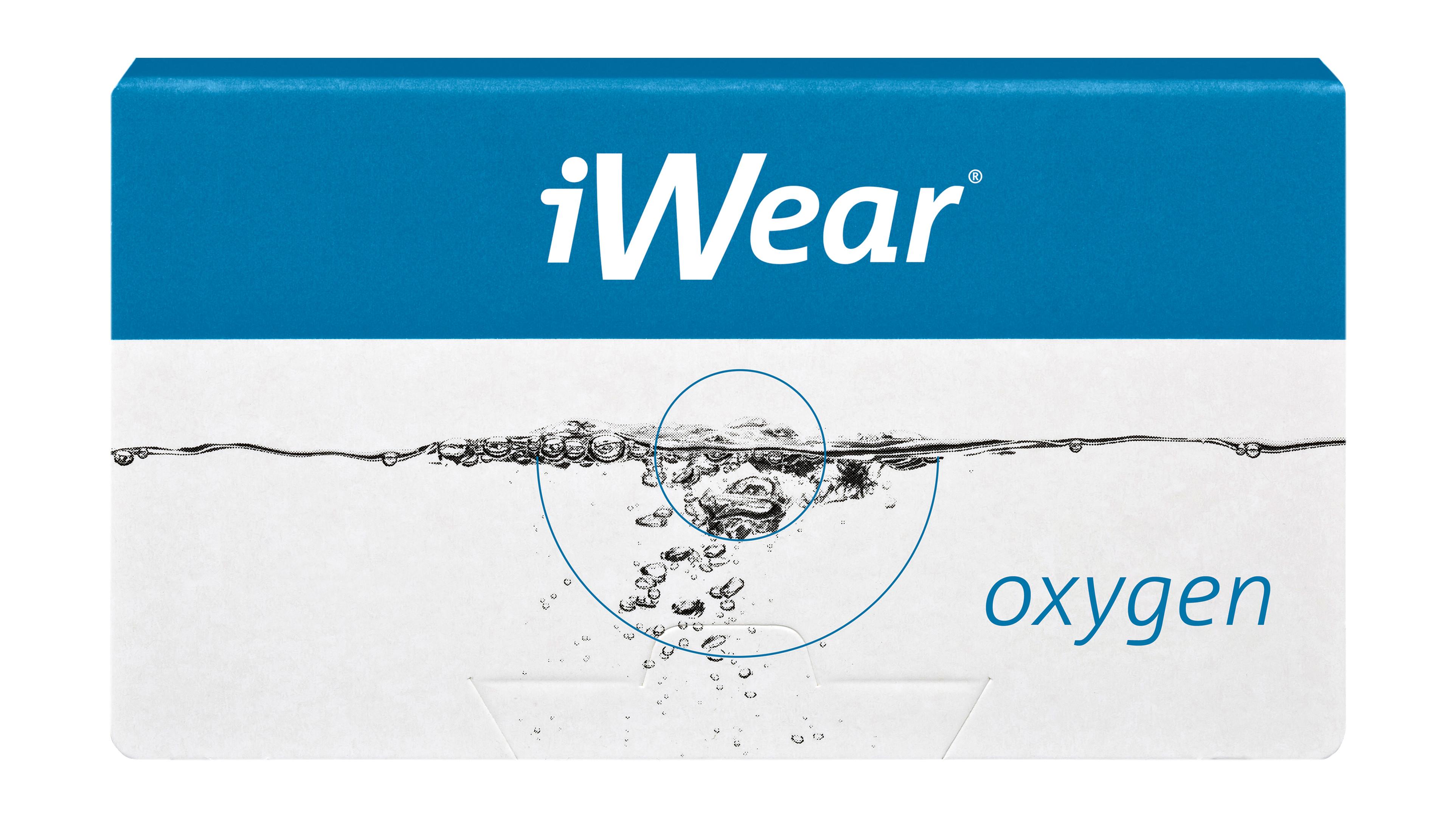 4723353900806_front_iwear_oxygen