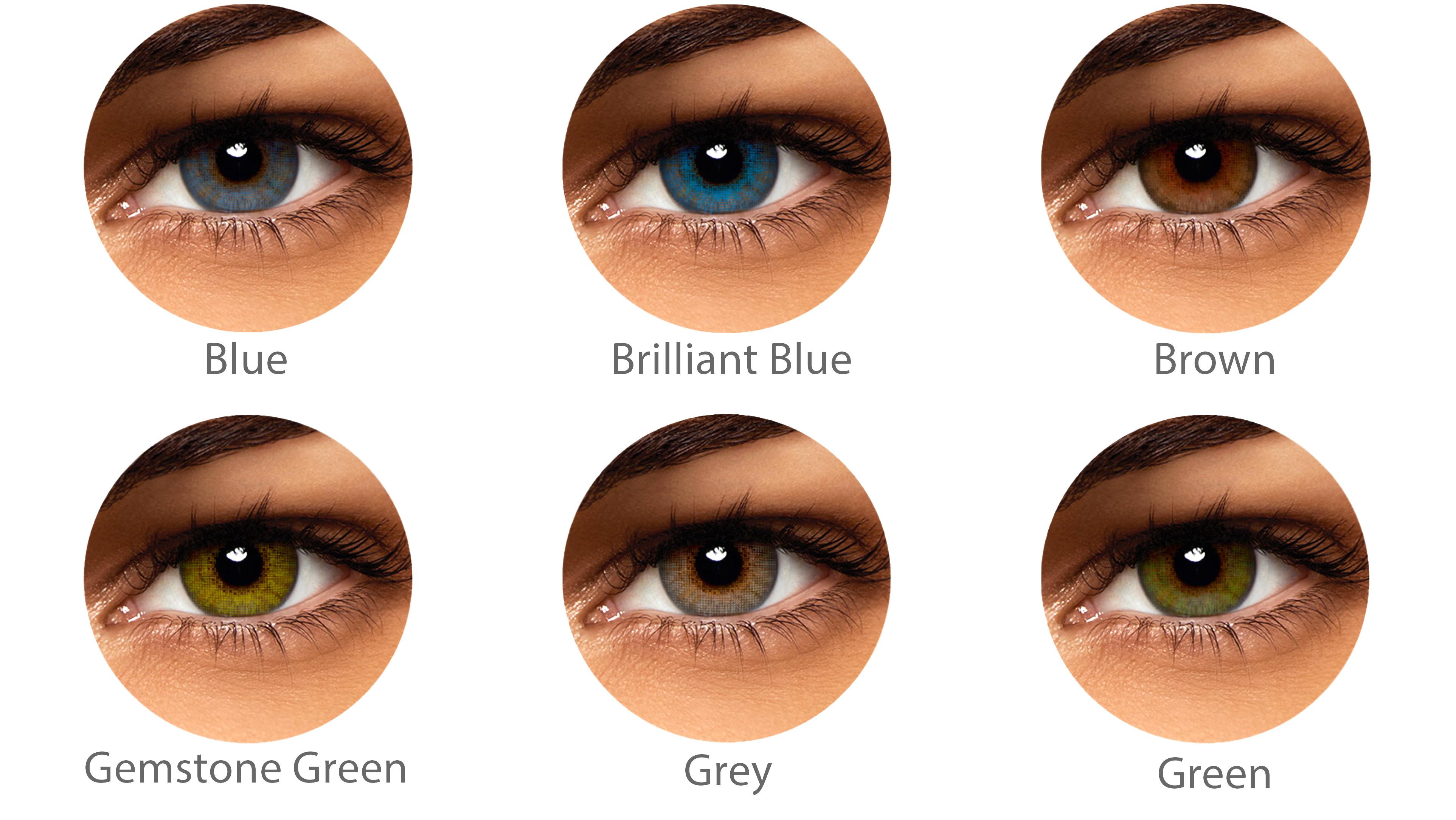 4723353900902_angle_Airoptix_Colors_brown_01
