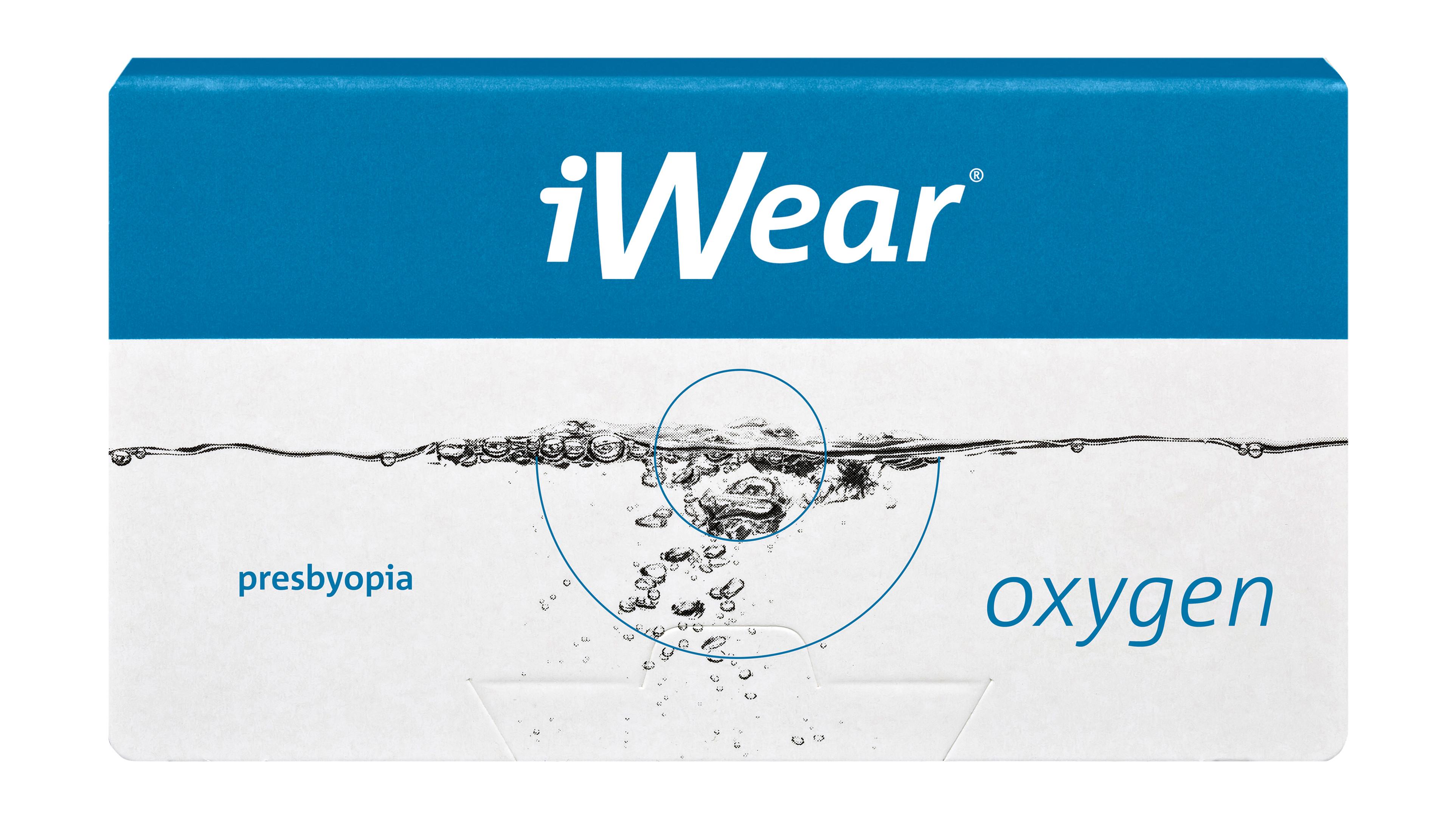 4723353900915_front_iwear_oxygen_presbyopia_x3_01