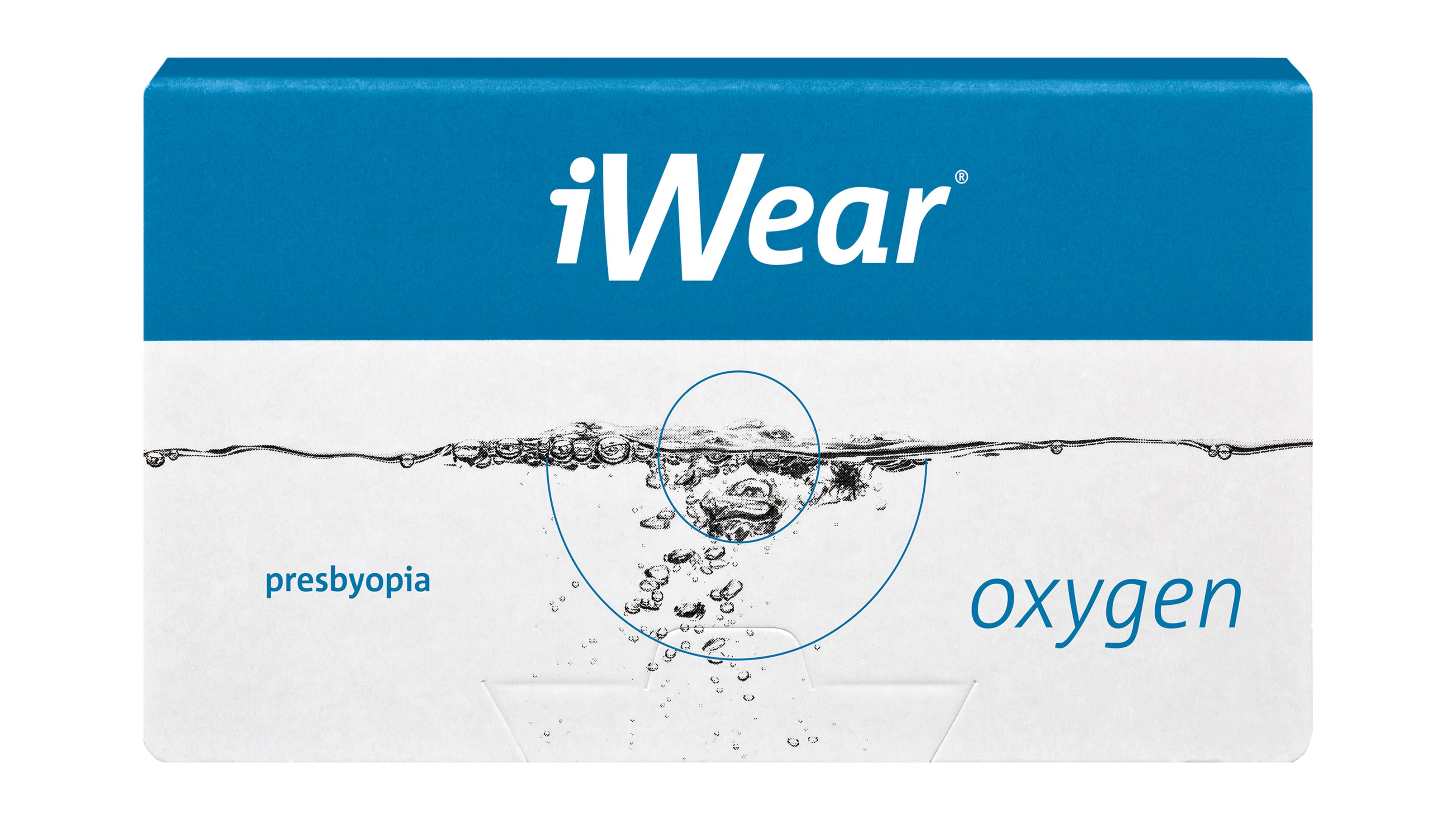 4723353900916_front_iwear_oxygen_presbyopia_x3_01