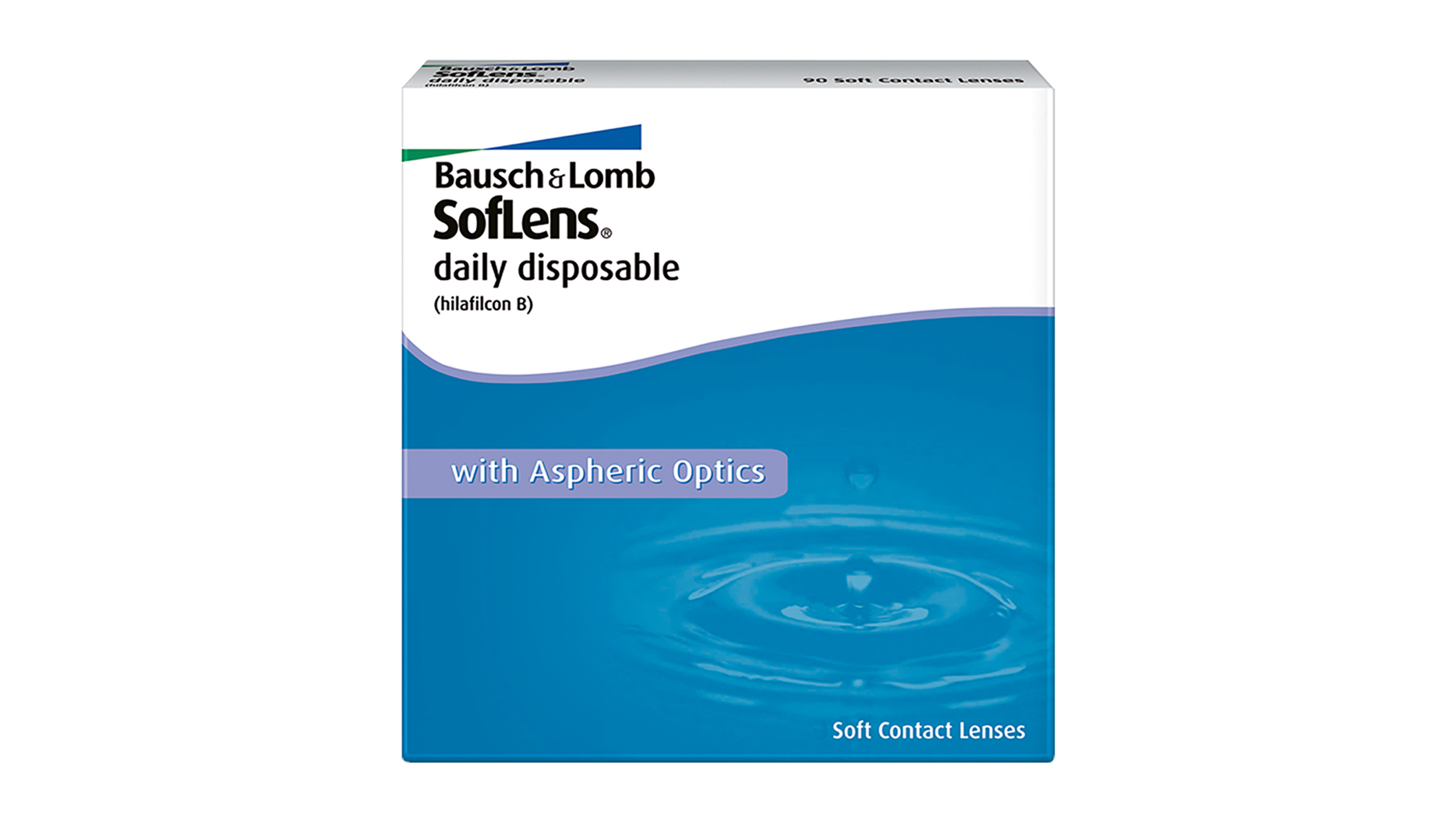 4723353950094_Front_Soflens_daily-disposable-30pcs
