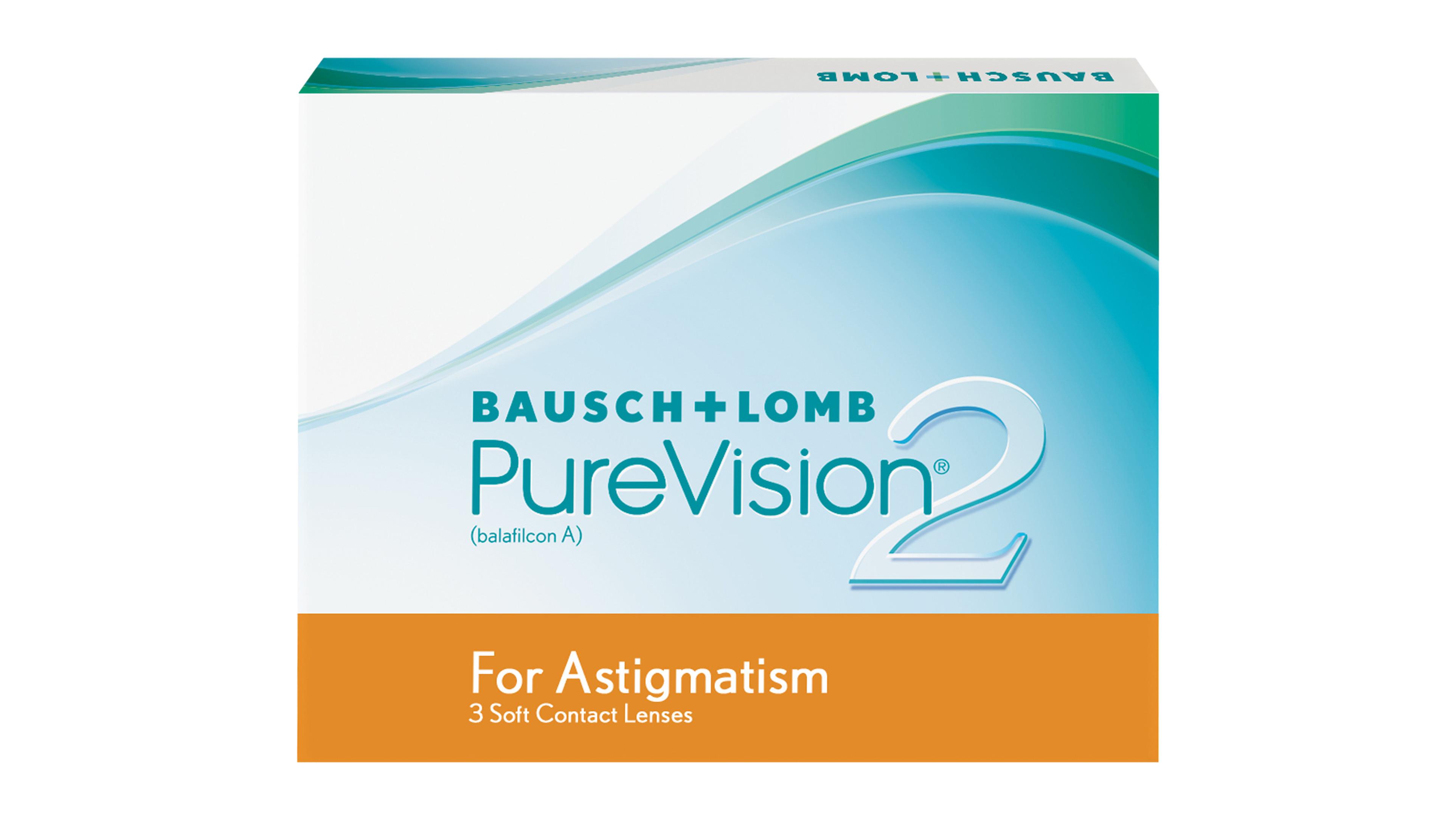 4723353950097_Front_PureVision2_Astig_3er